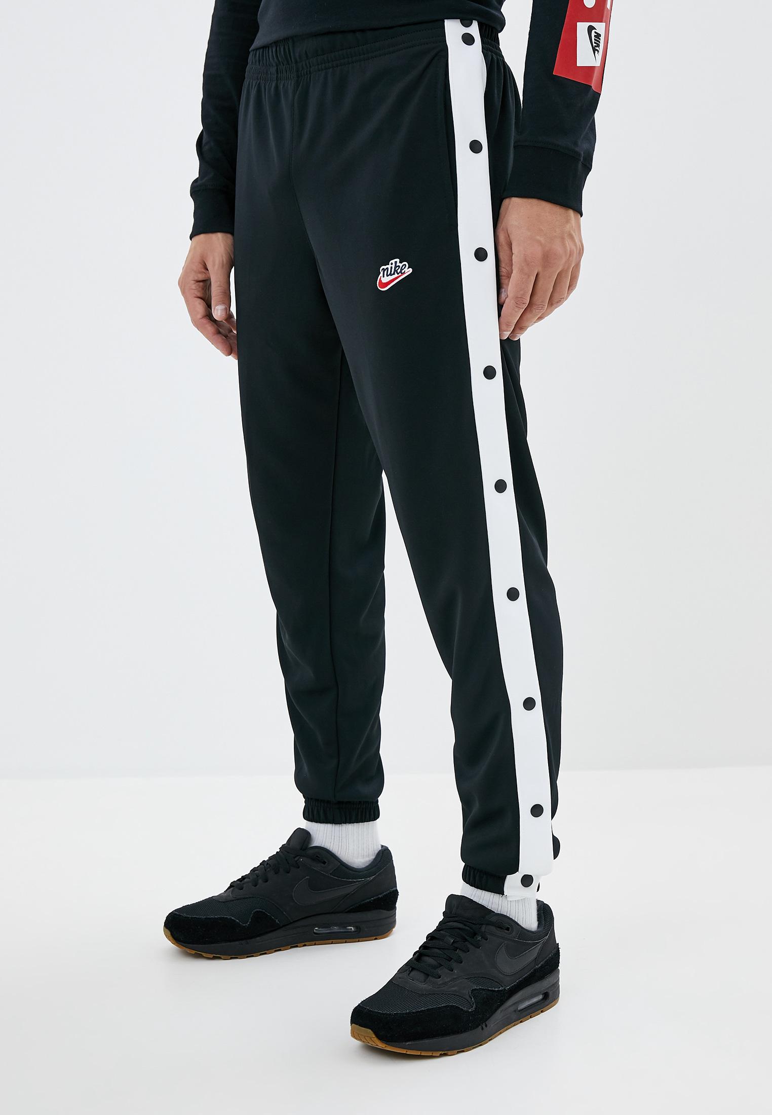Мужские брюки Nike (Найк) BV2627