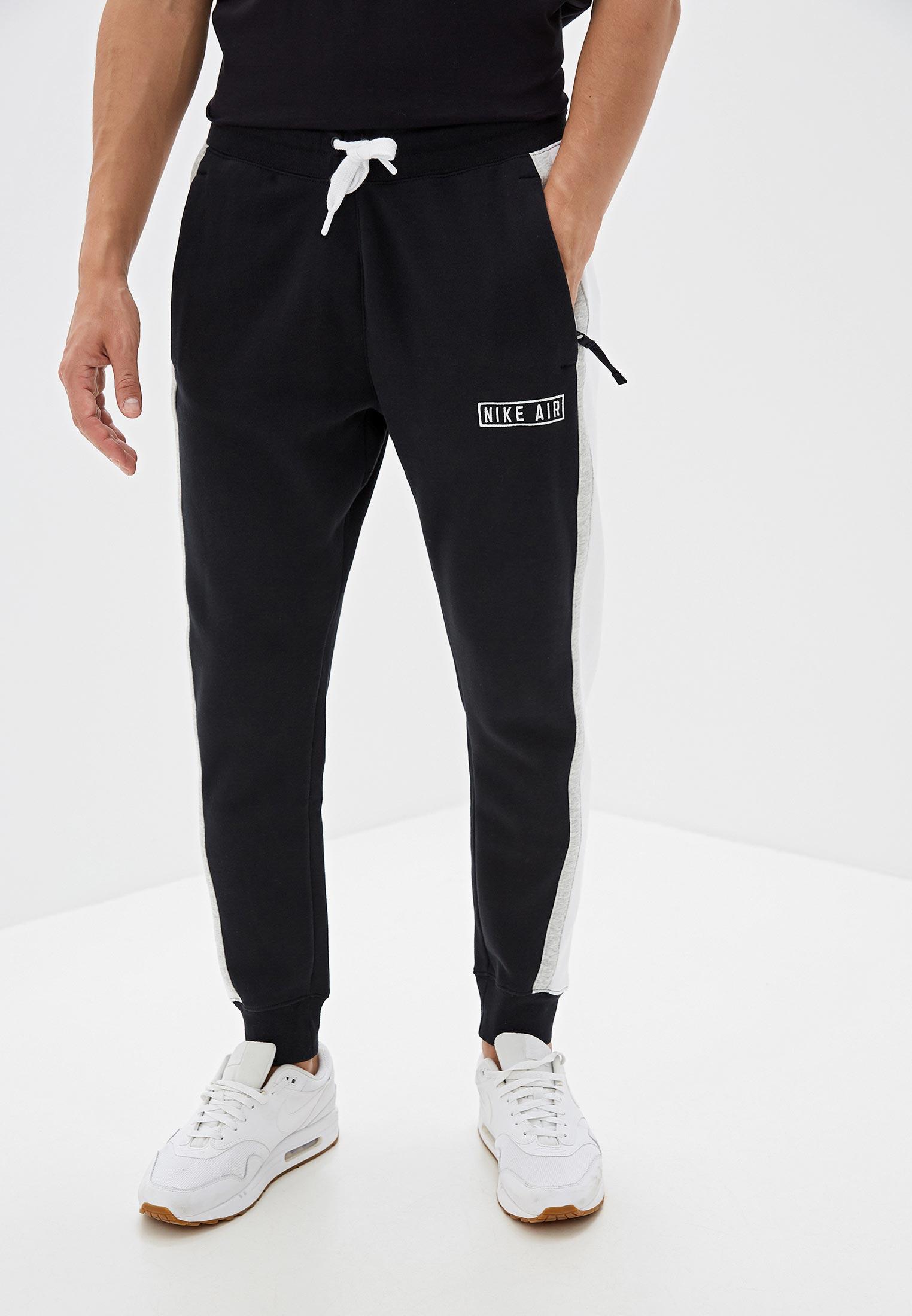 Мужские брюки Nike (Найк) BV5147
