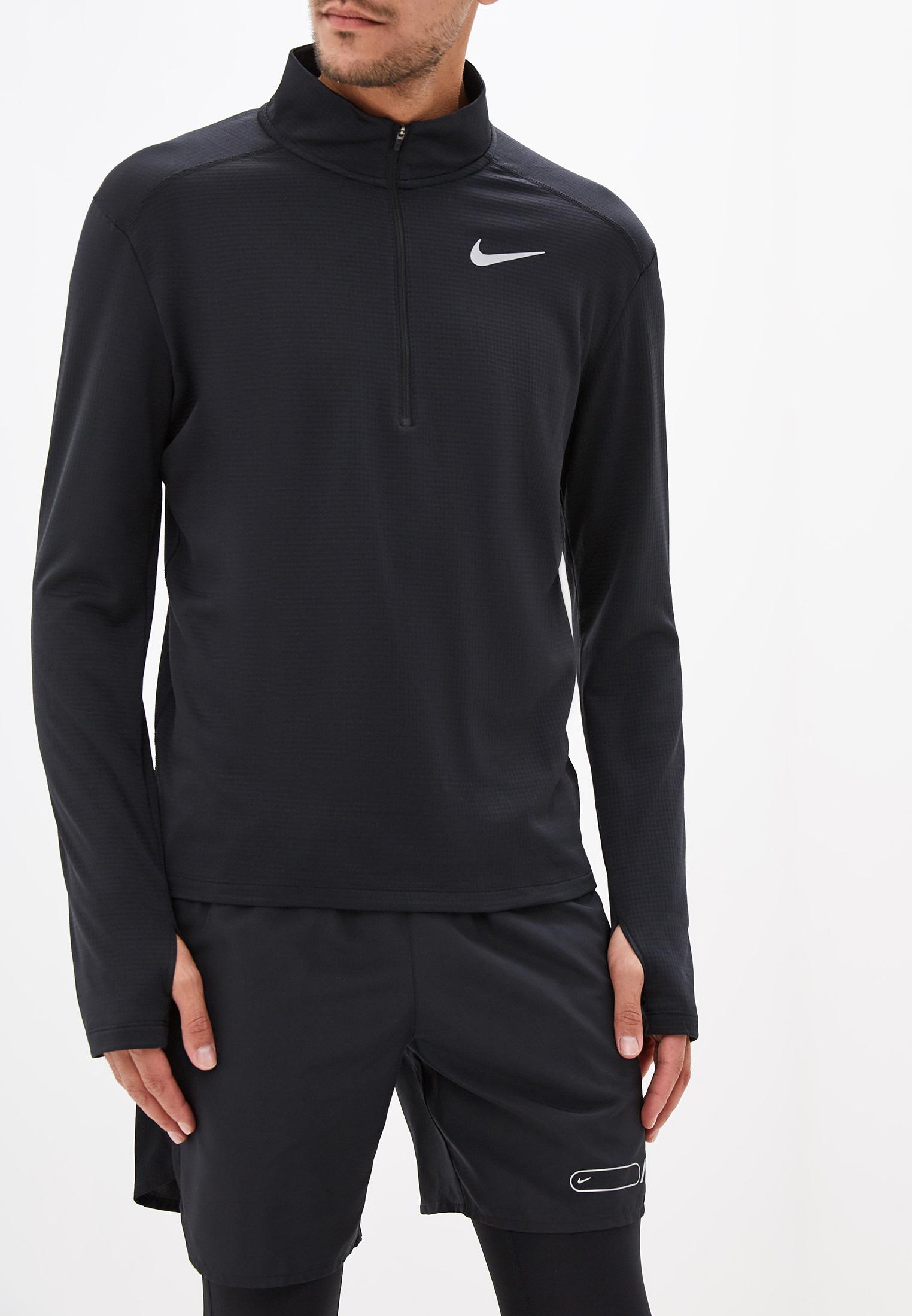 Спортивная футболка Nike (Найк) BV4755