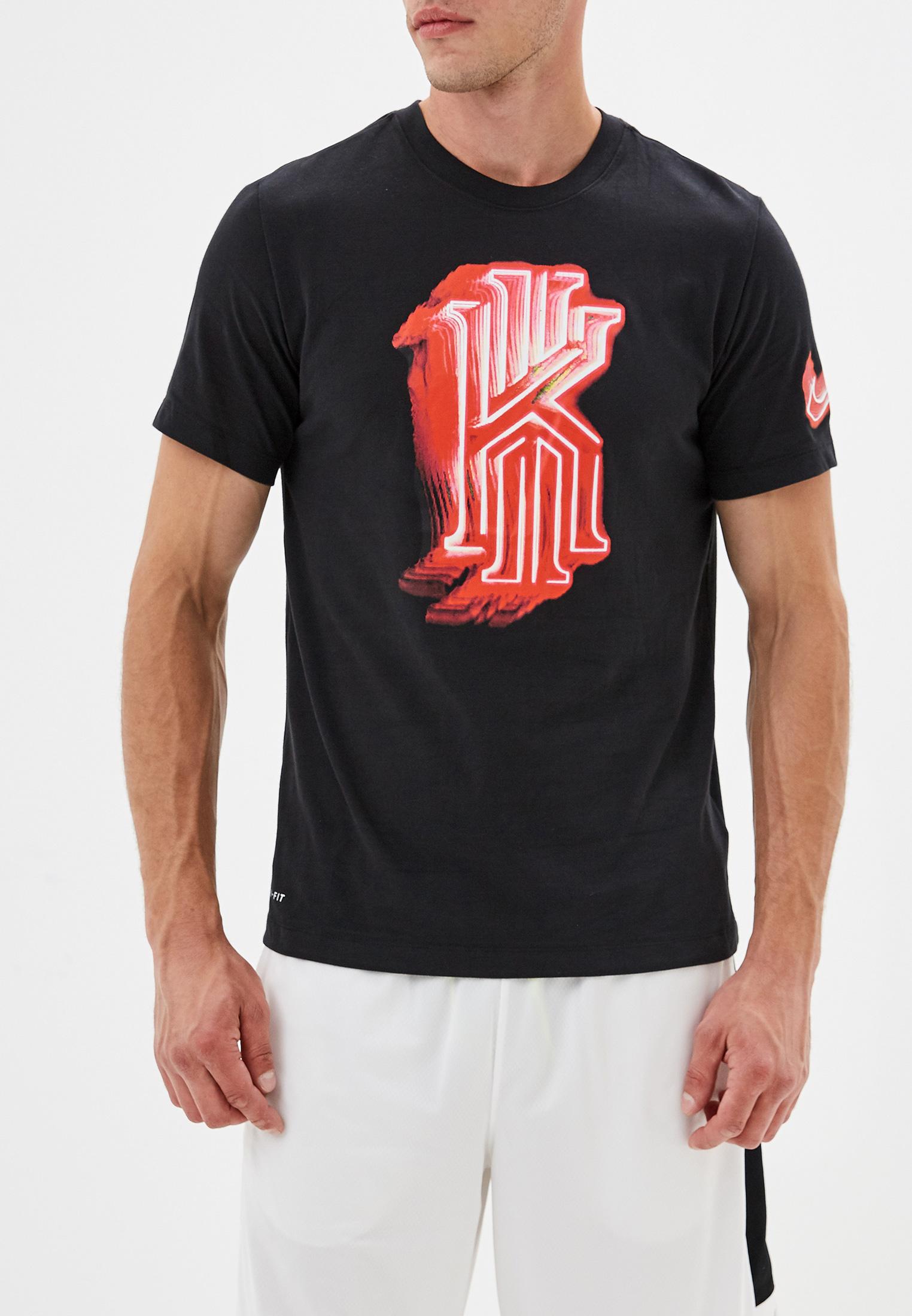 Футболка Nike (Найк) BV8320