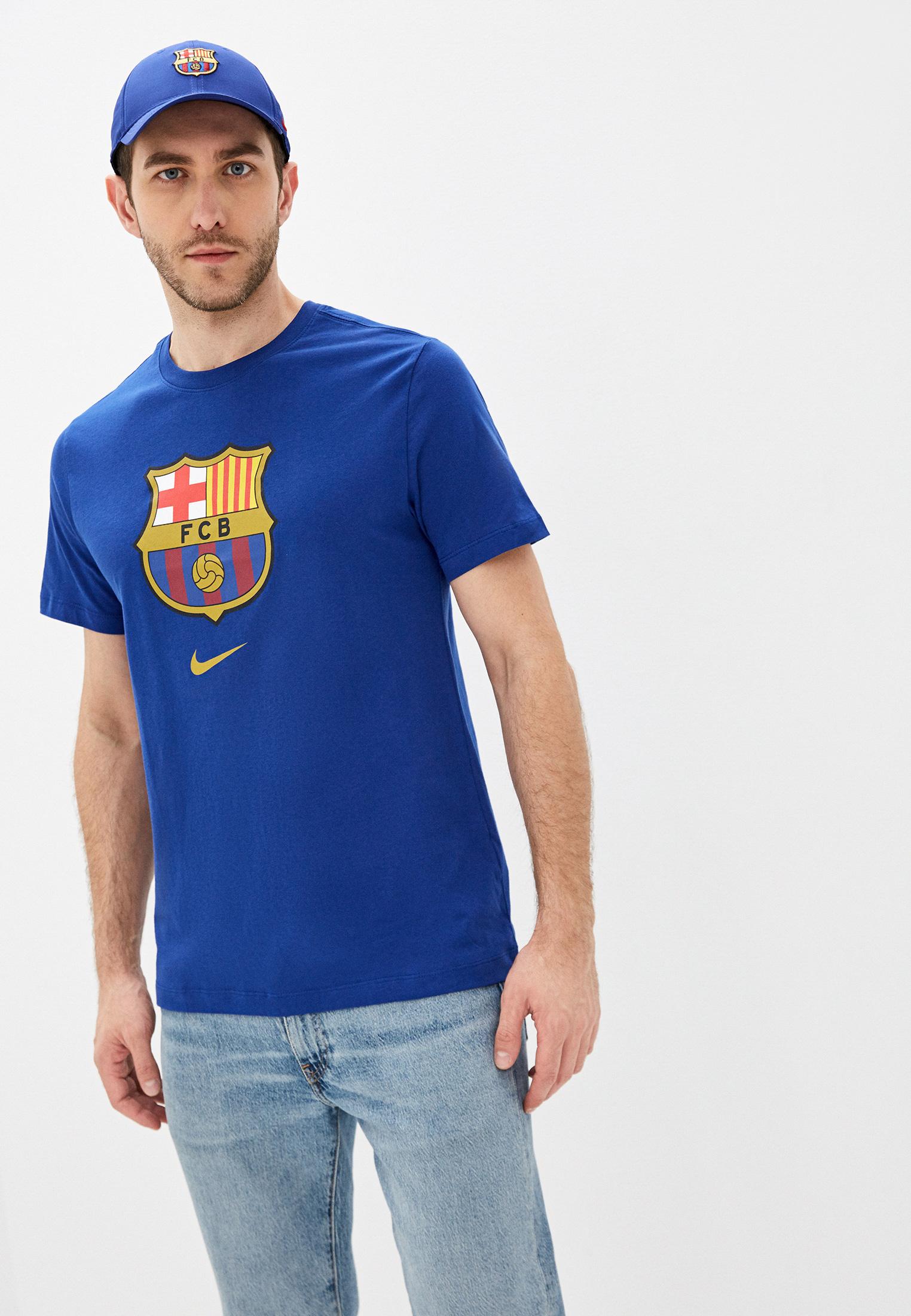 Футболка Nike (Найк) CD3115