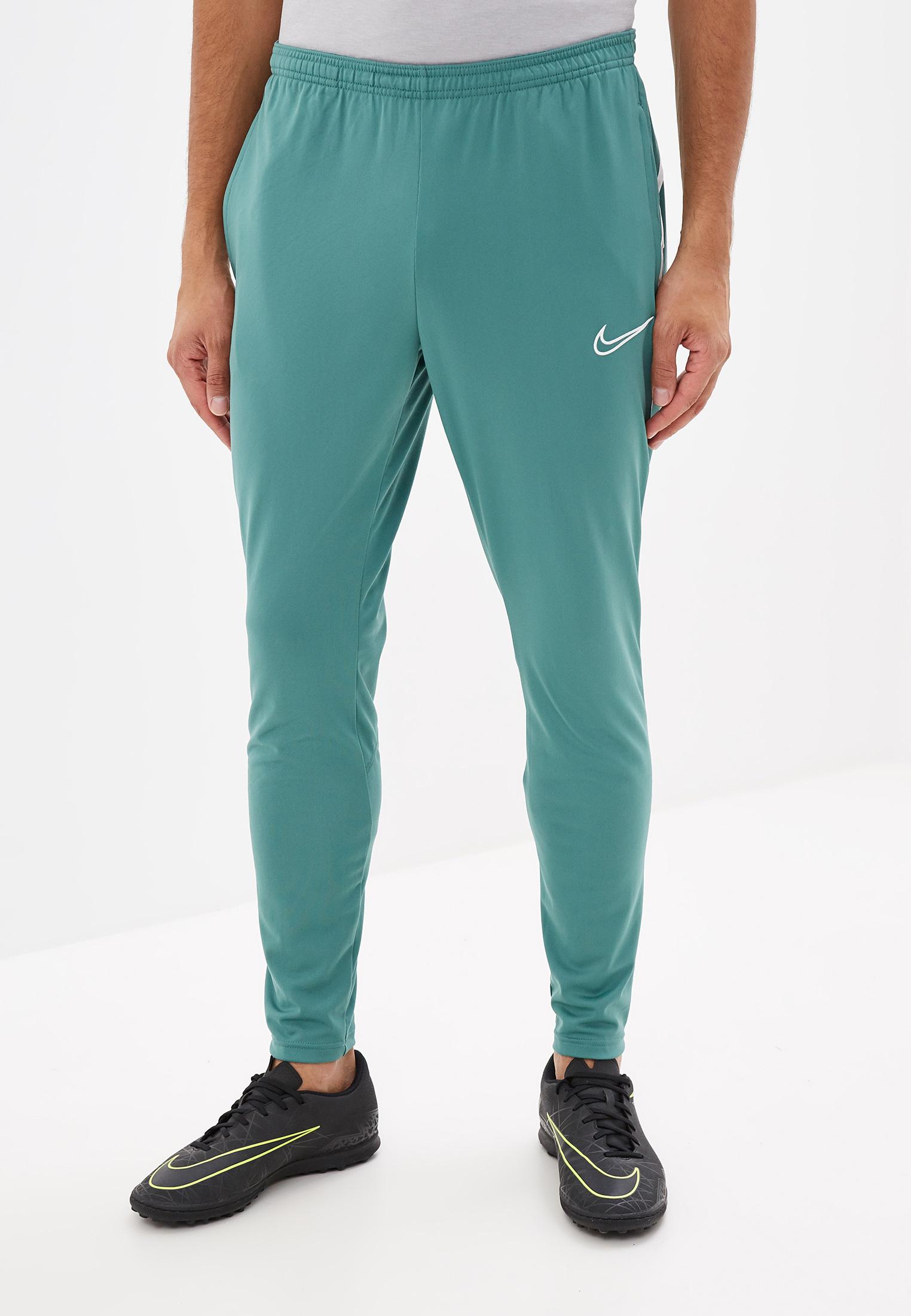 Мужские спортивные брюки Nike (Найк) AT5647