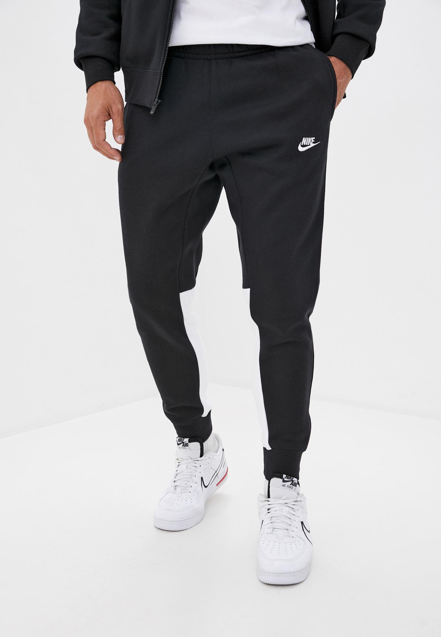 Спортивный костюм Nike (Найк) BV3017: изображение 1