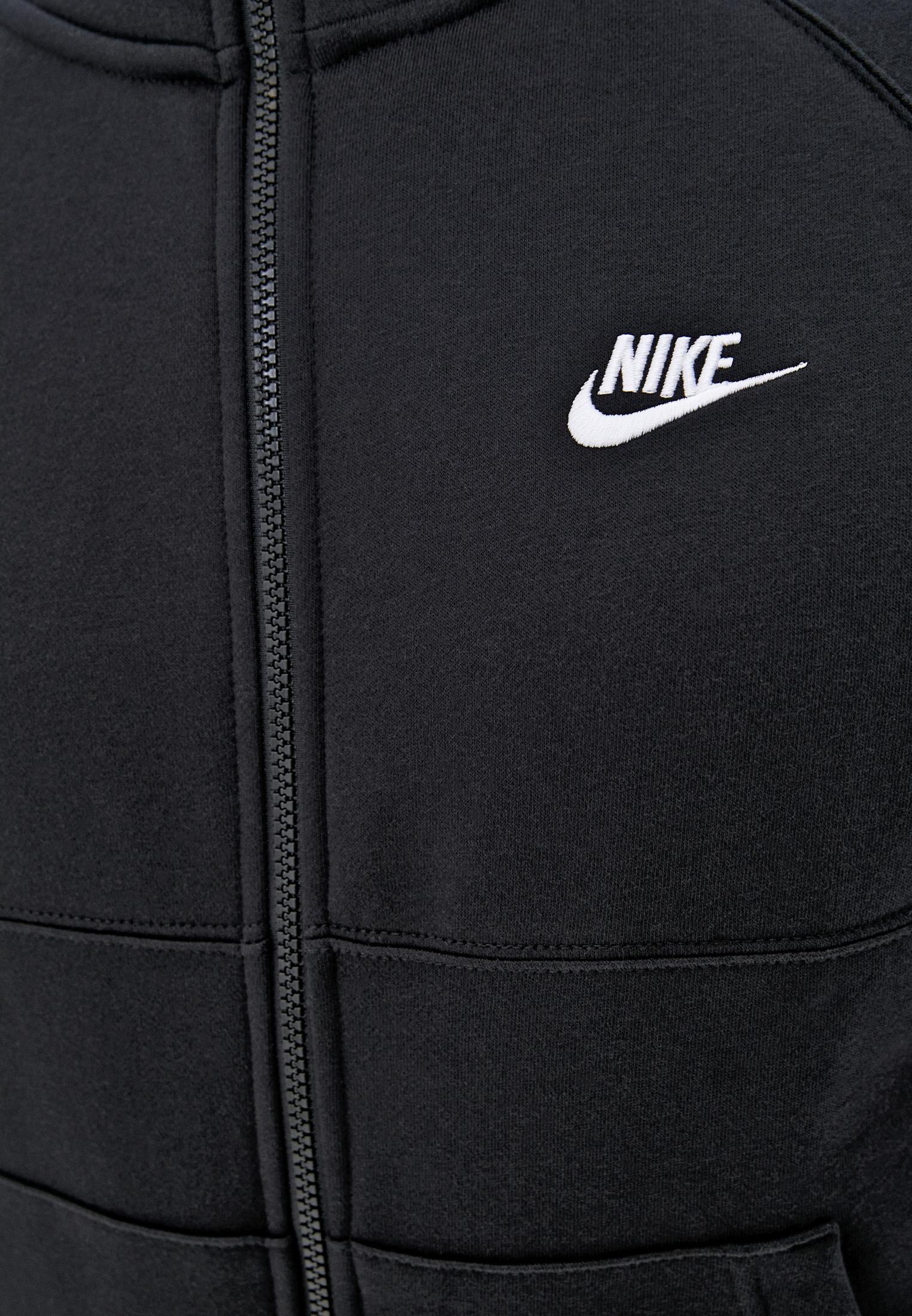 Спортивный костюм Nike (Найк) BV3017: изображение 2
