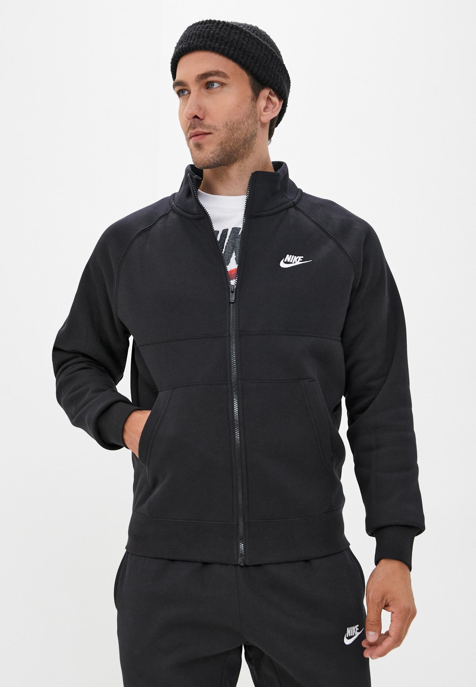 Спортивный костюм Nike (Найк) BV3017: изображение 6