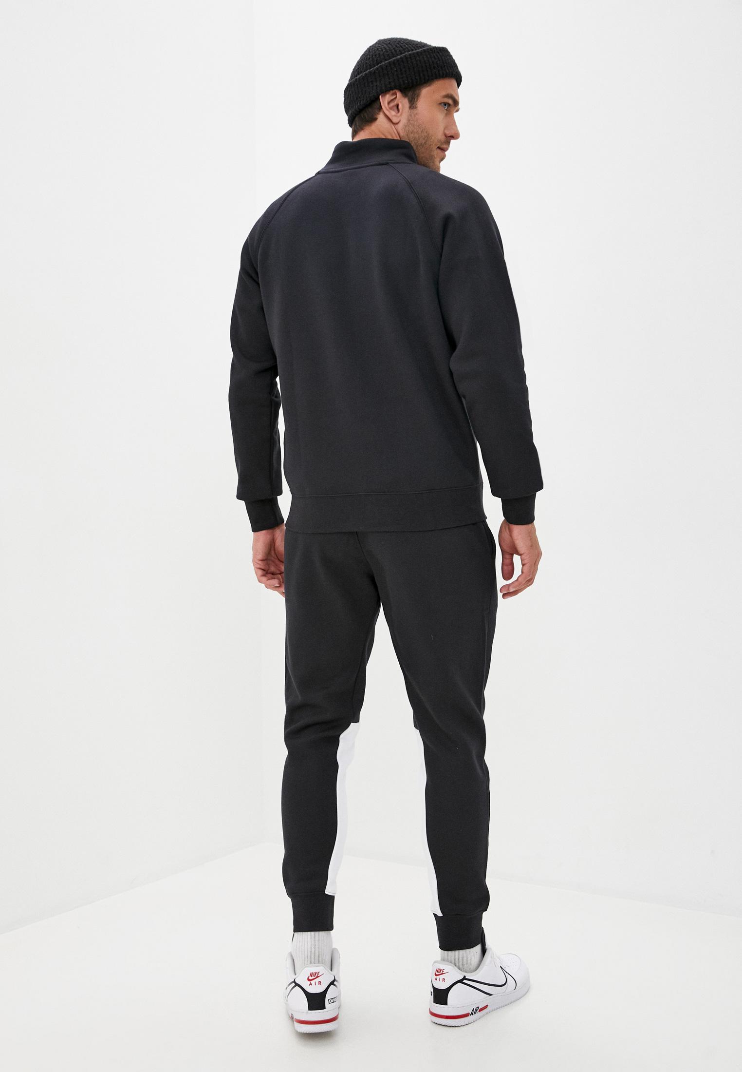 Спортивный костюм Nike (Найк) BV3017: изображение 8
