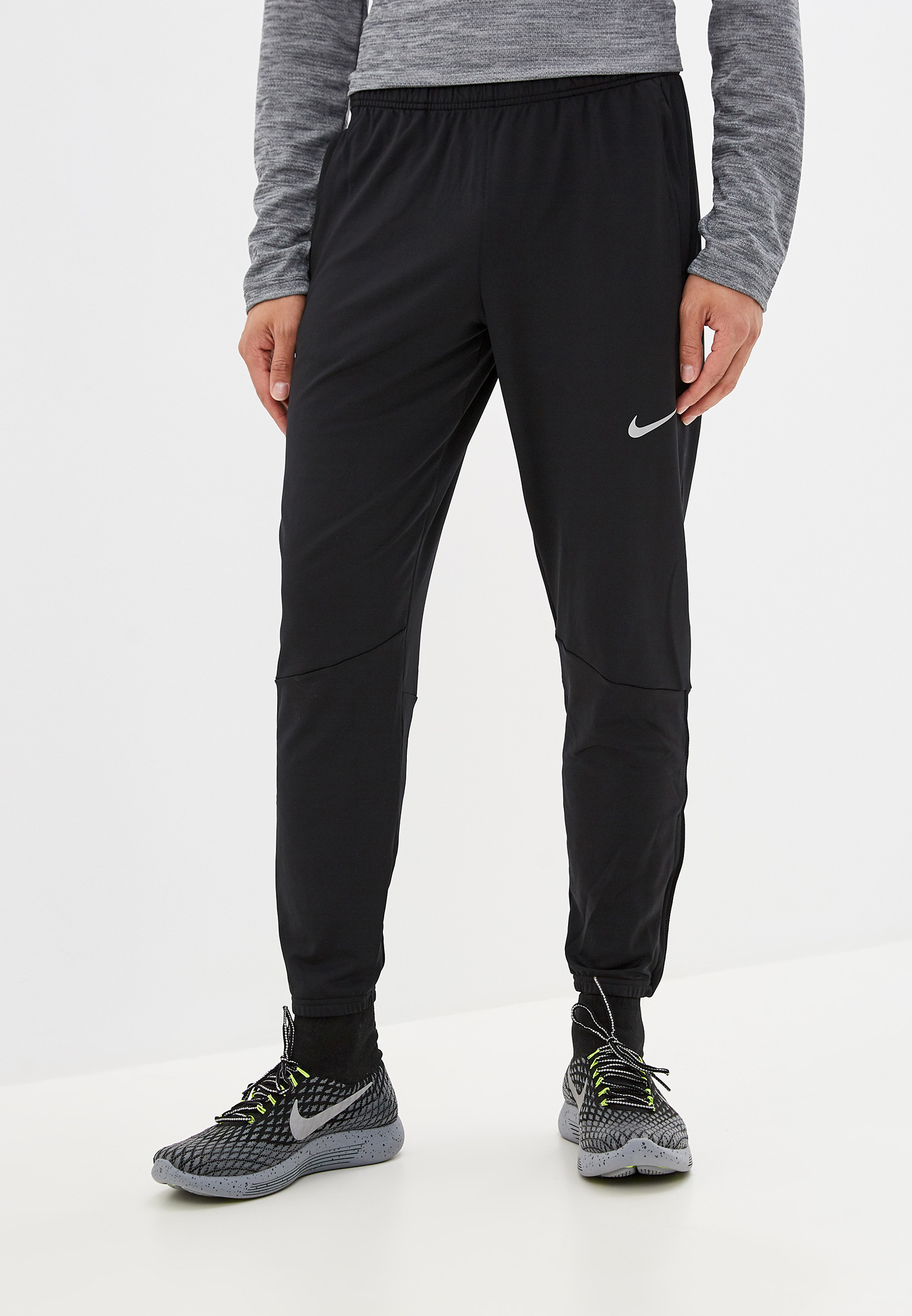 Мужские спортивные брюки Nike (Найк) BV4817