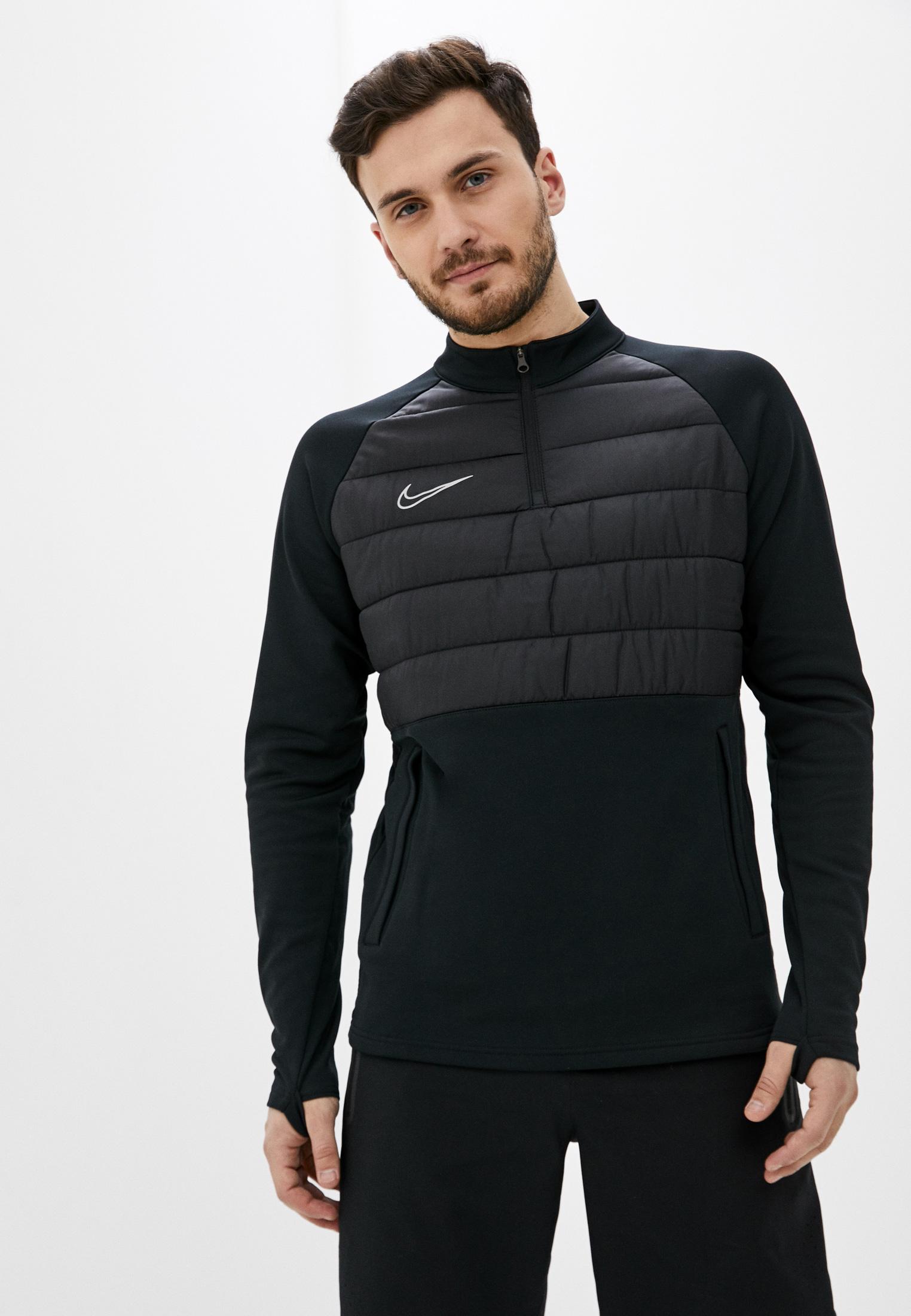 Nike (Найк) BQ7473: изображение 1