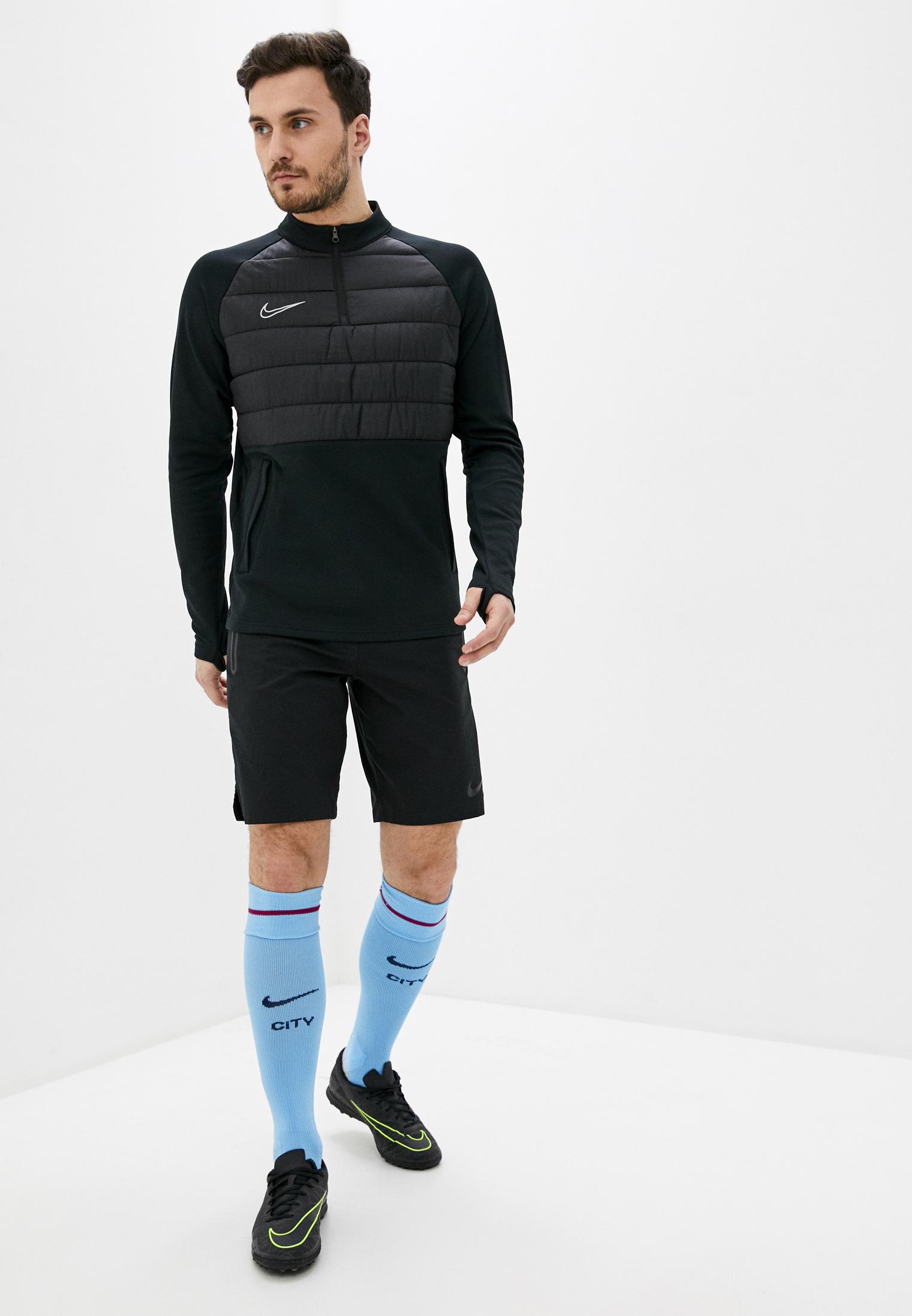 Nike (Найк) BQ7473: изображение 2