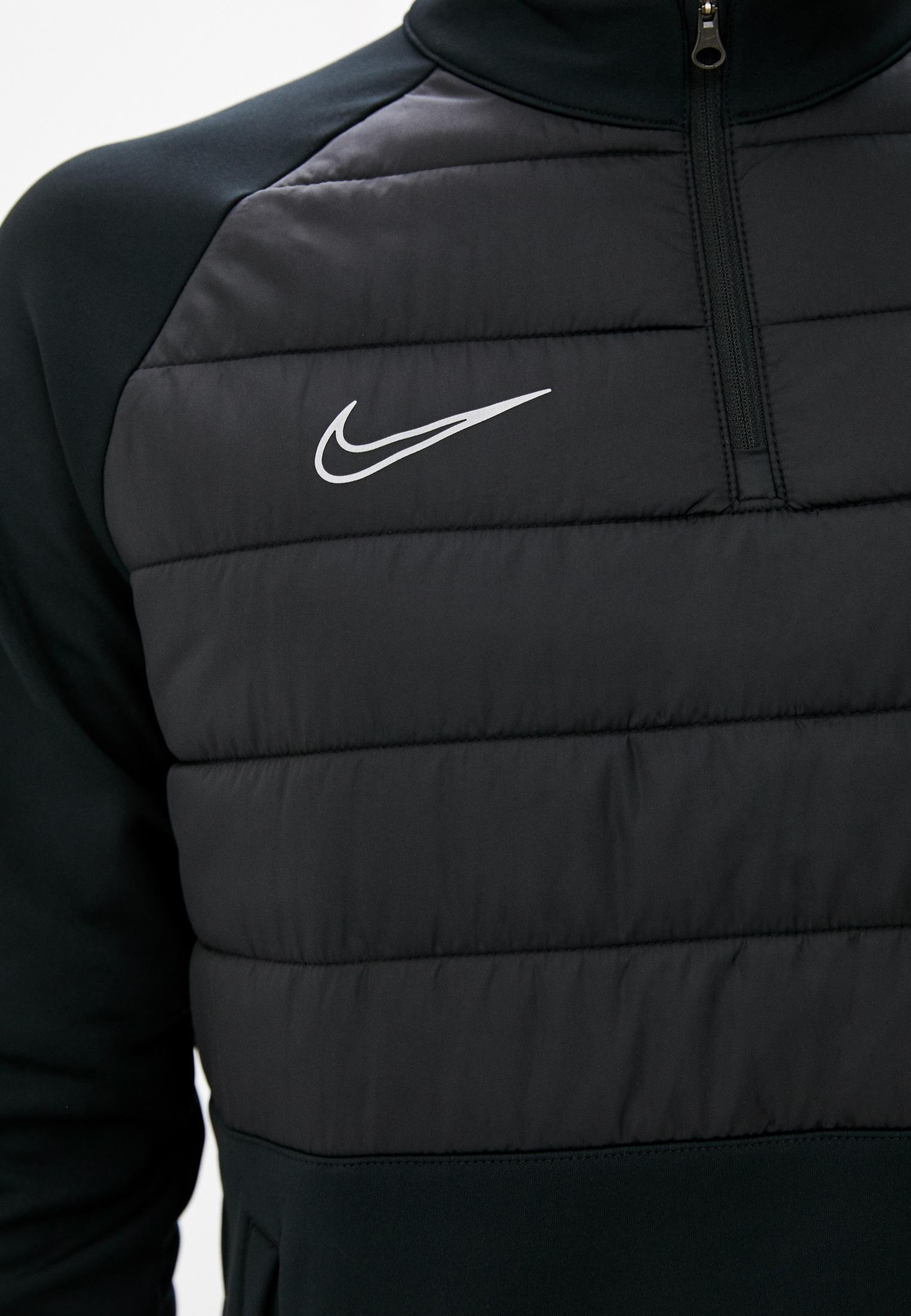 Nike (Найк) BQ7473: изображение 4