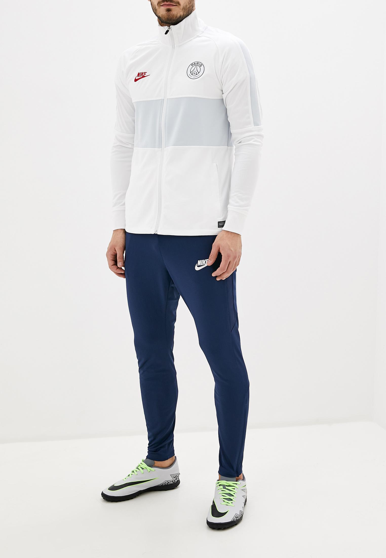 Спортивный костюм Nike (Найк) AQ0785