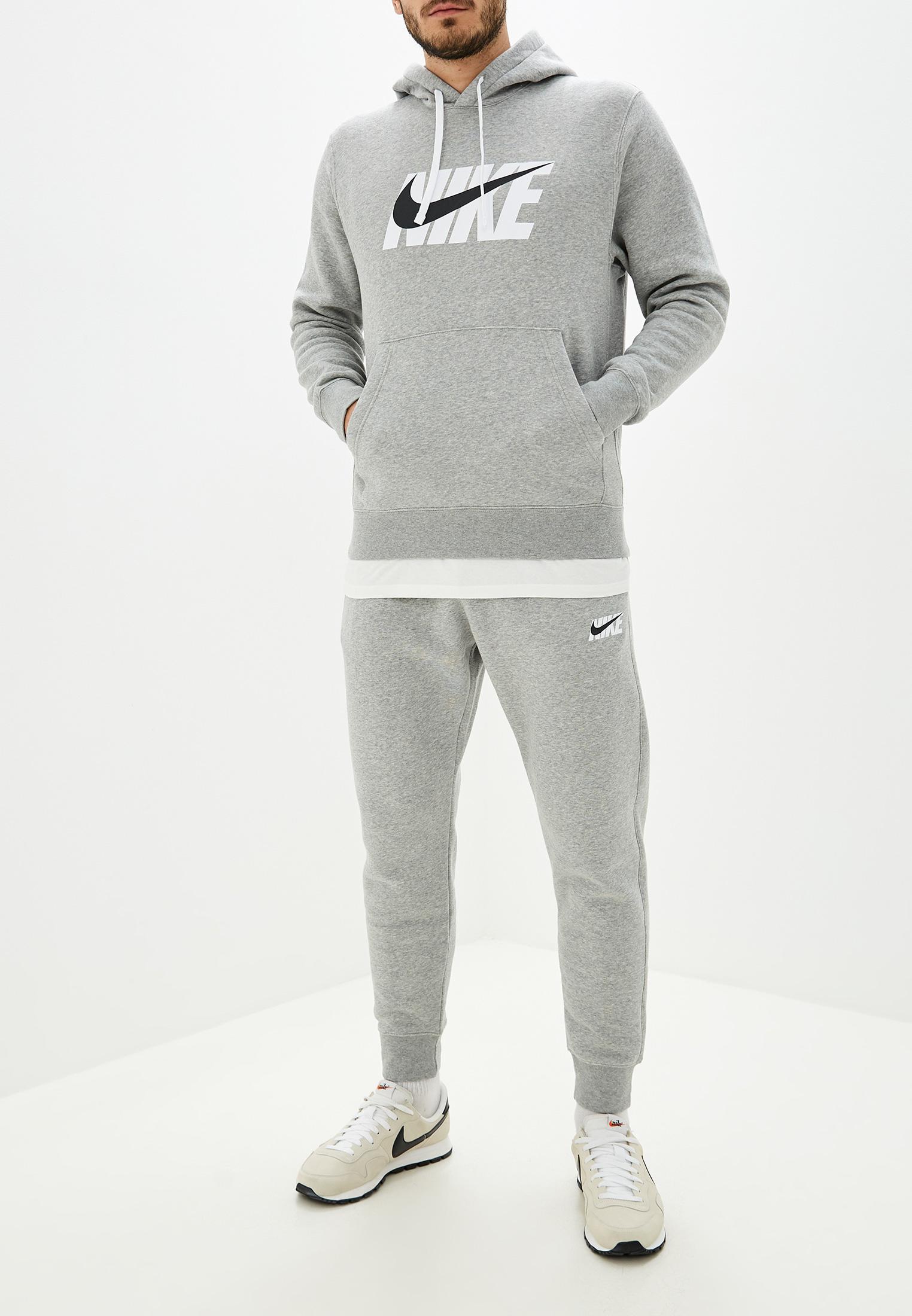 Спортивный костюм Nike (Найк) CI9591