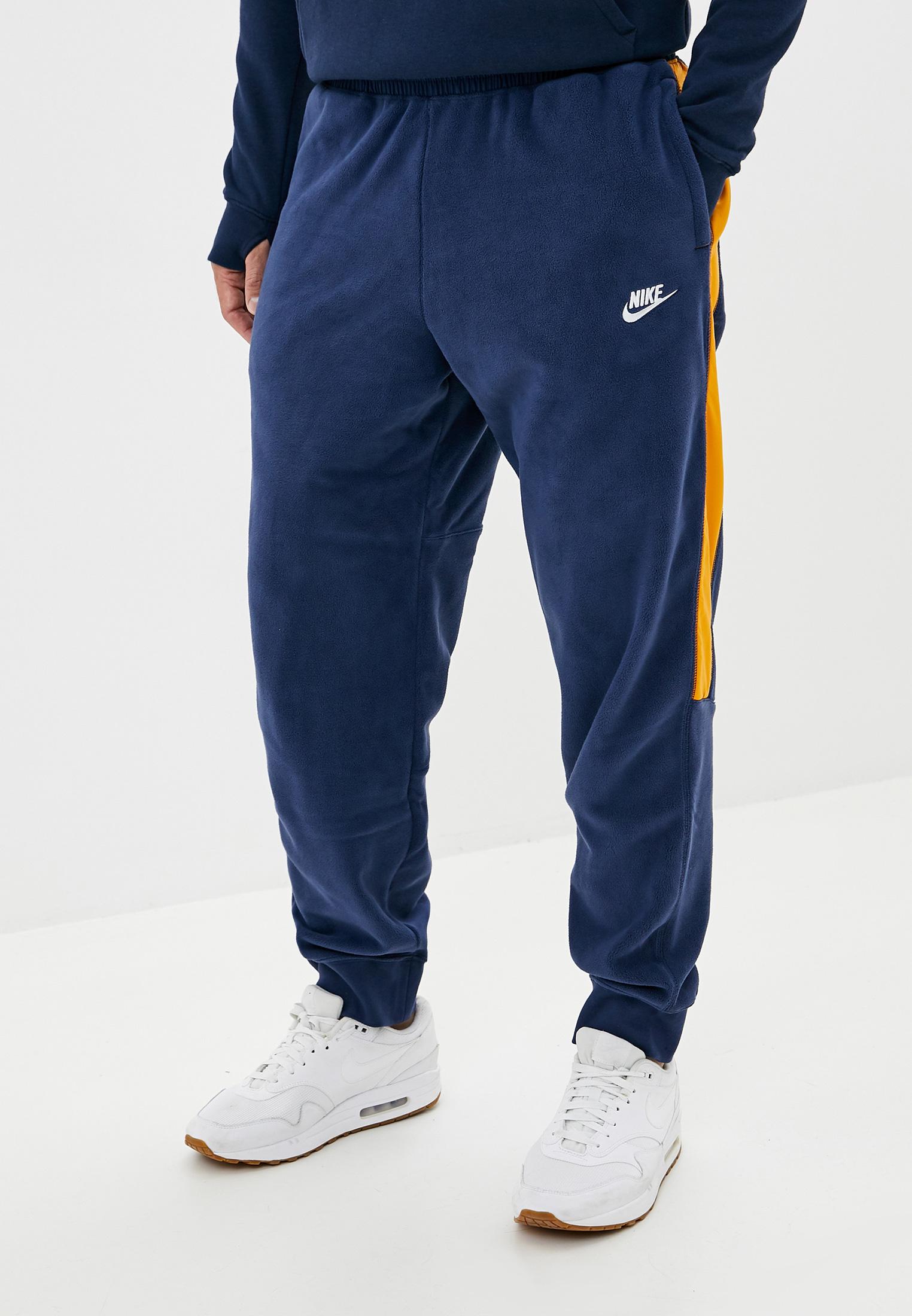 Мужские брюки Nike (Найк) BV3601