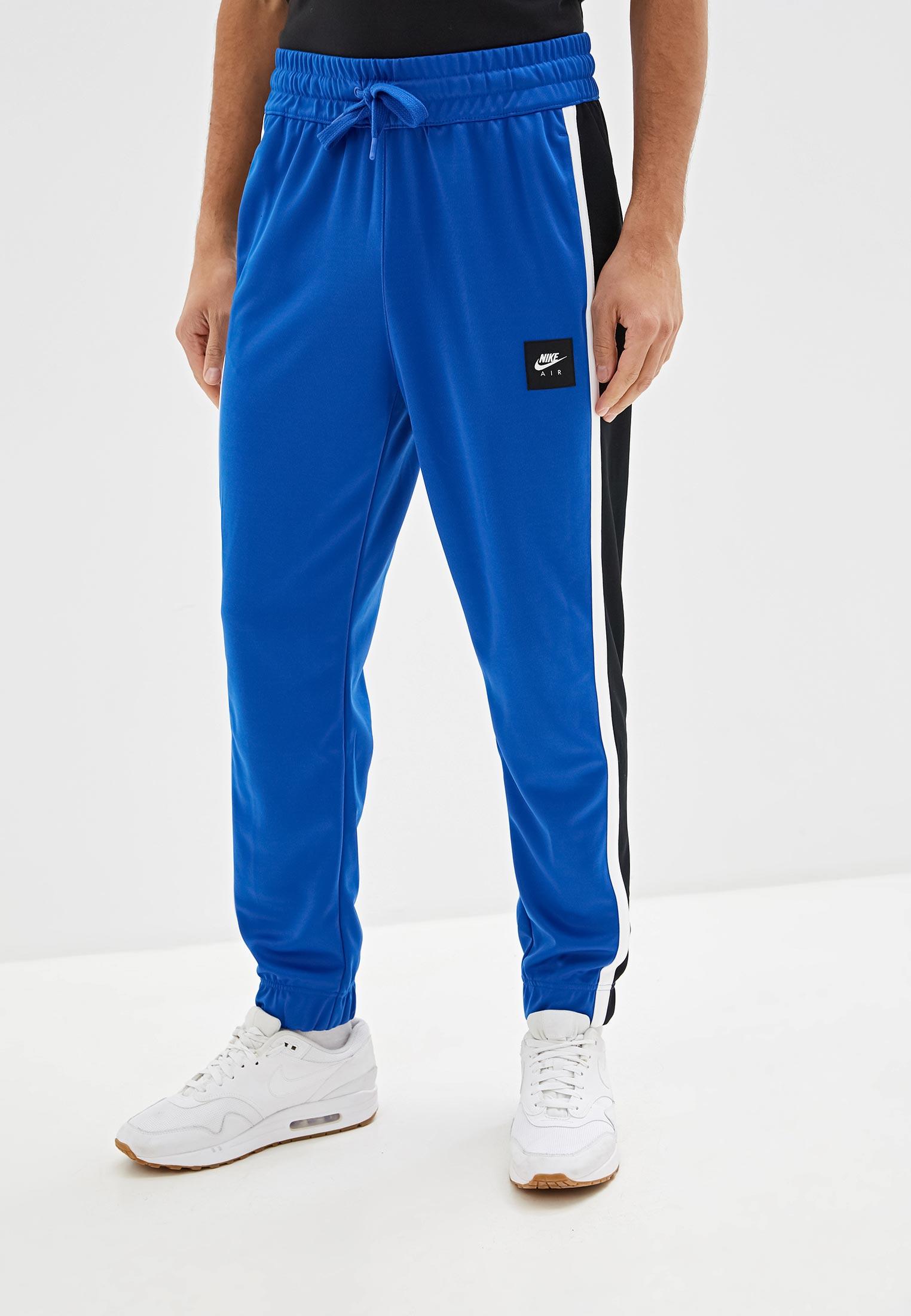 Мужские брюки Nike (Найк) BV5151