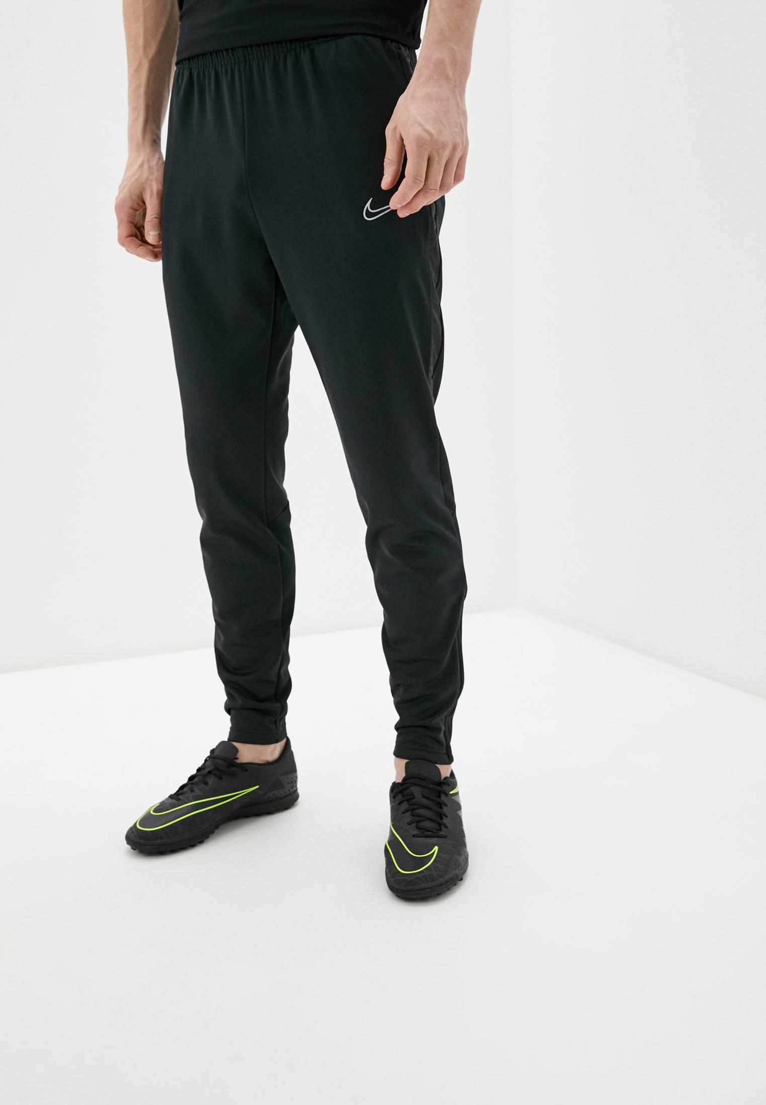 Мужские спортивные брюки Nike (Найк) BQ7475