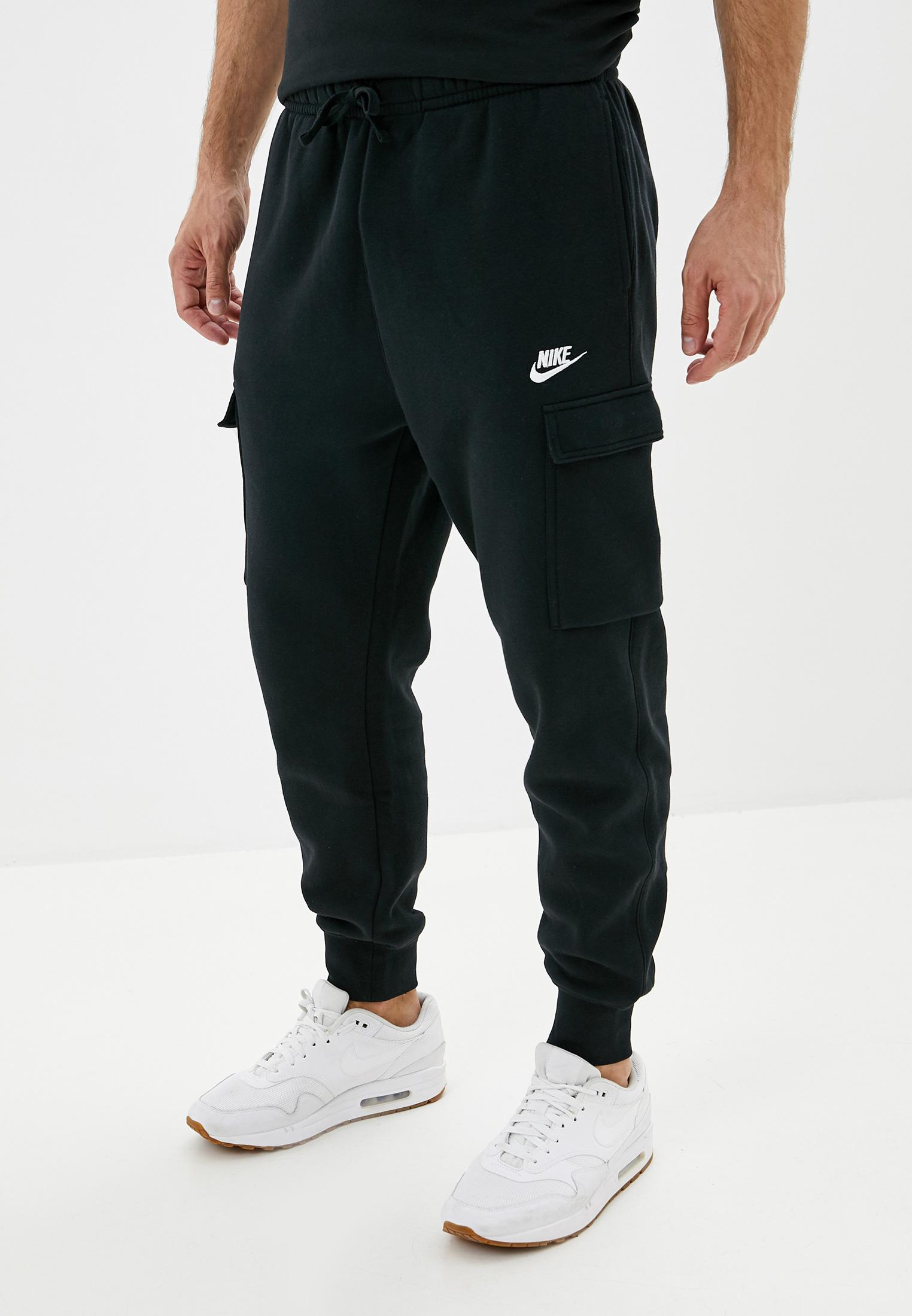 Nike (Найк) CD3129: изображение 1