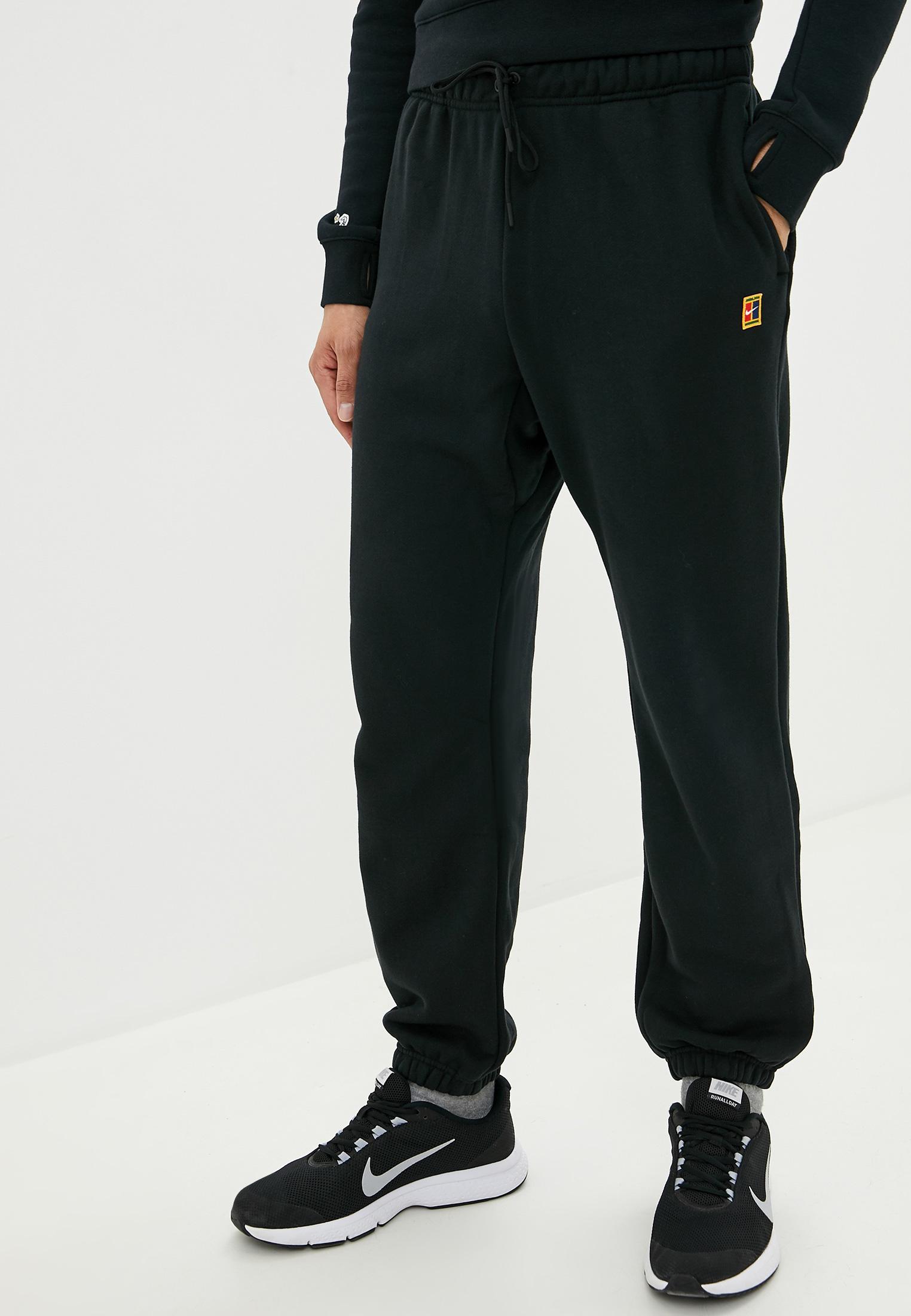 Мужские брюки Nike (Найк) CK2178