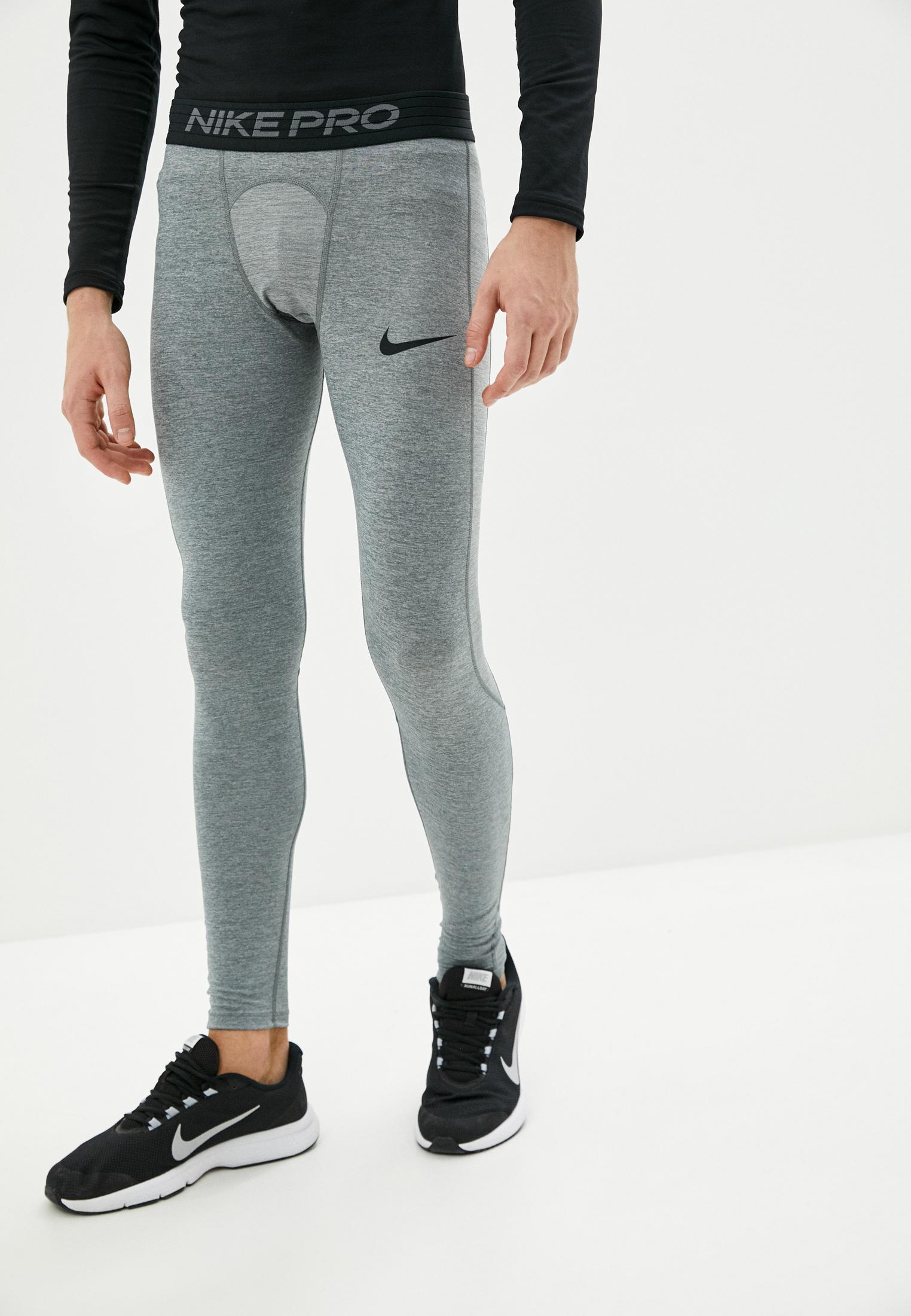 Мужские брюки Nike (Найк) BV5641