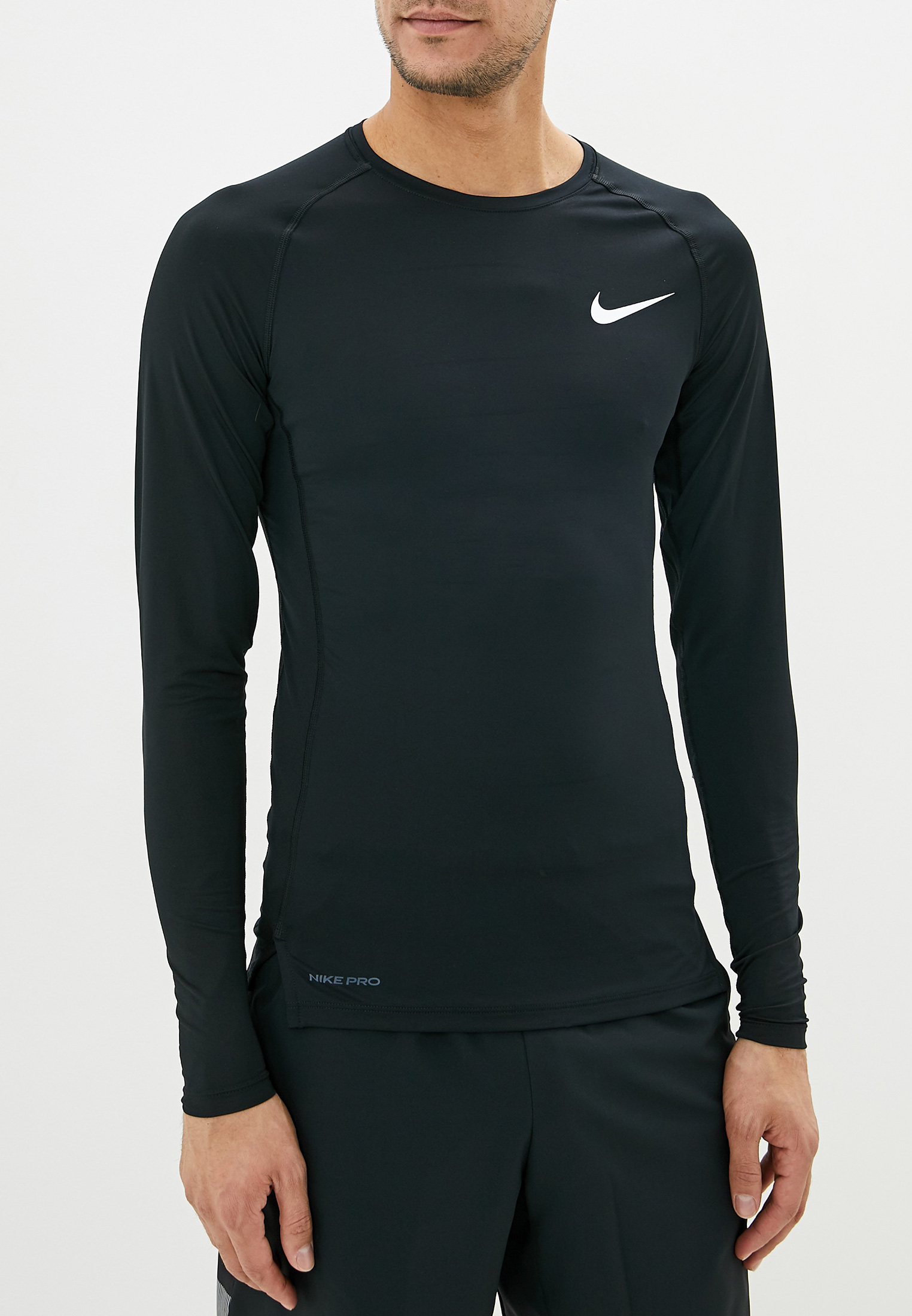 Футболка Nike (Найк) BV5588