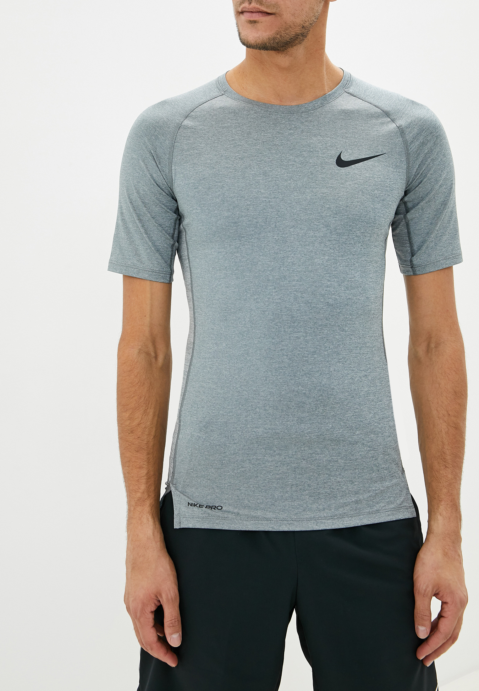 Спортивная футболка Nike (Найк) BV5631