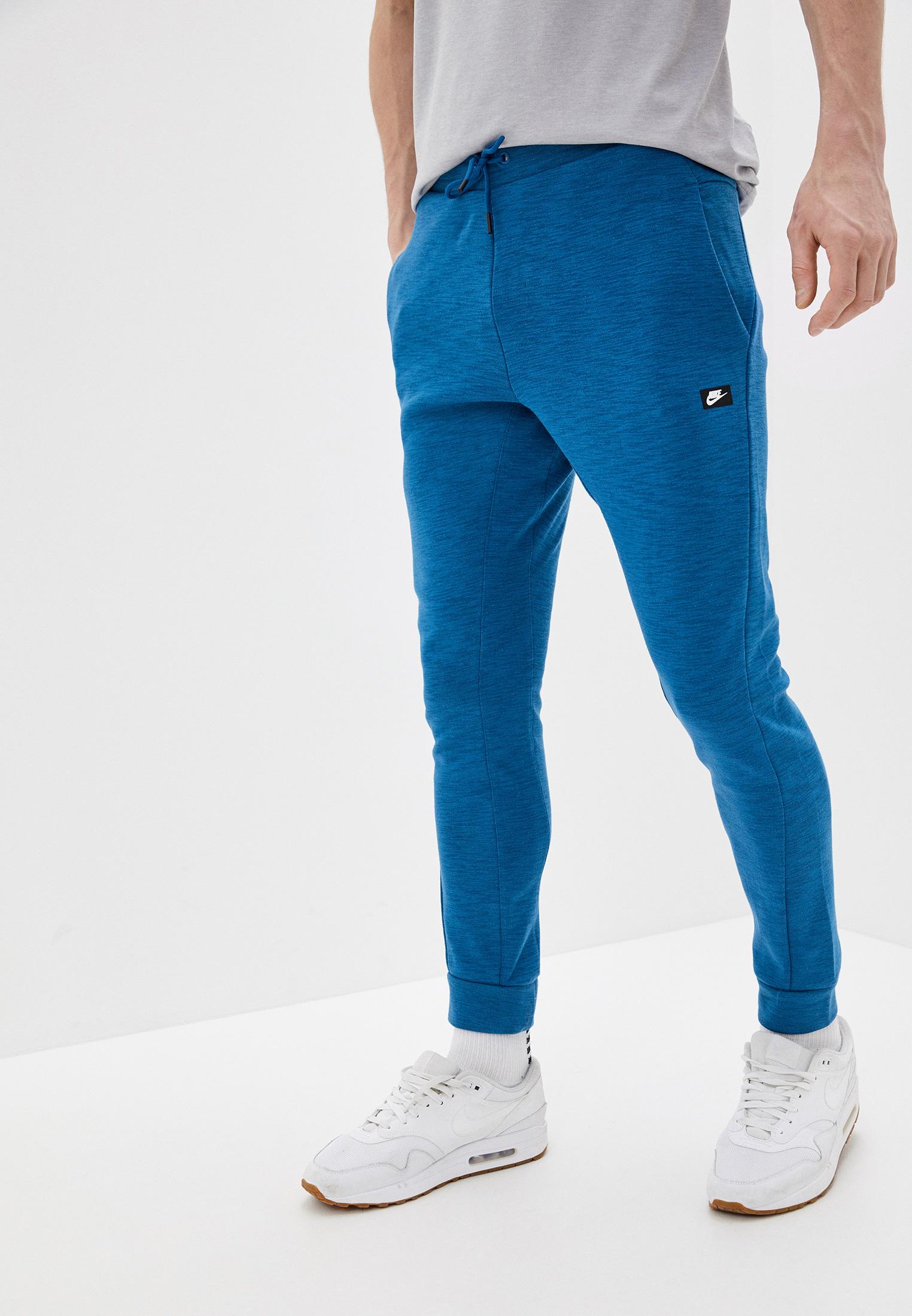 Мужские спортивные брюки Nike (Найк) 928493