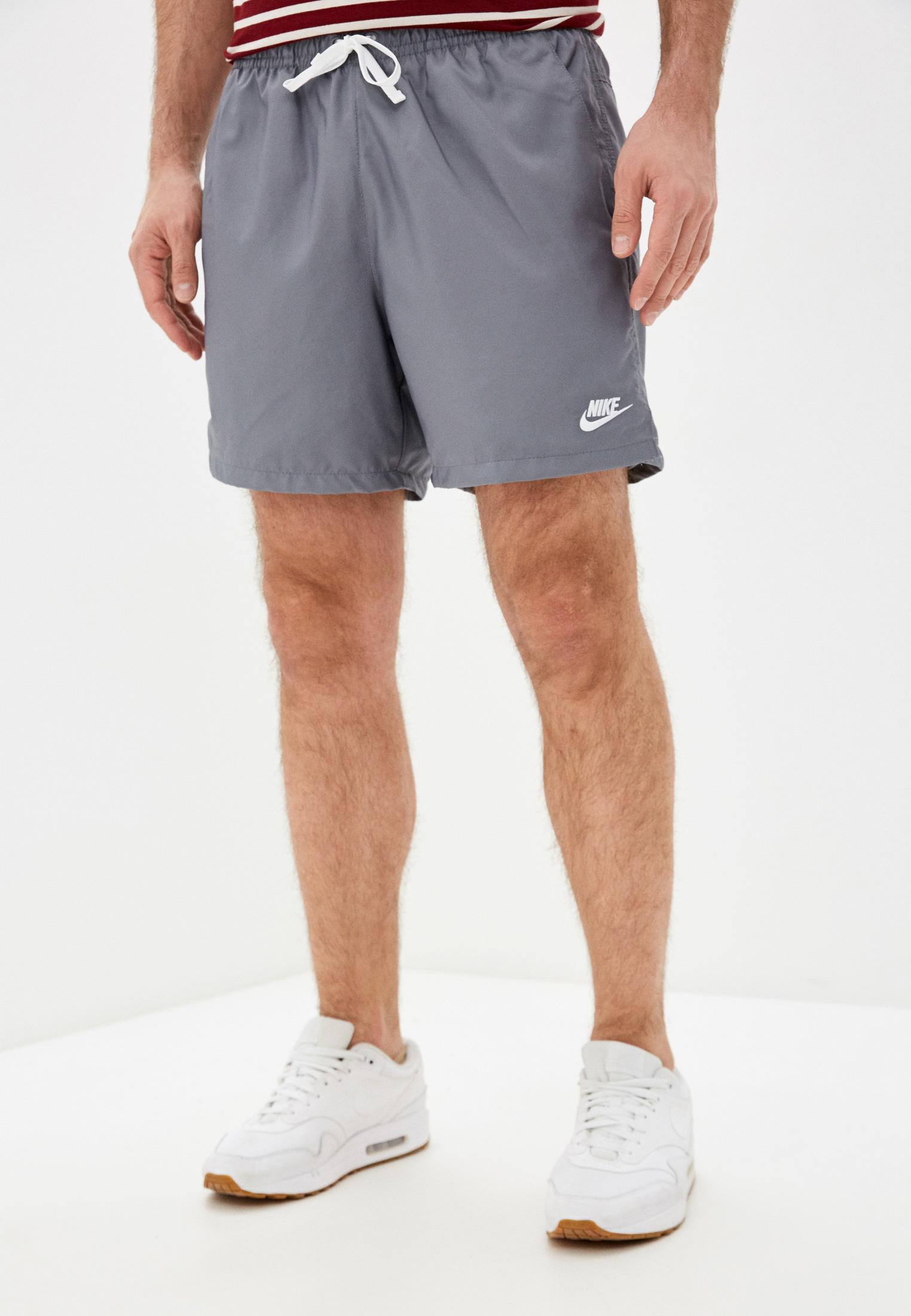 Мужские шорты для плавания Nike (Найк) AR2382