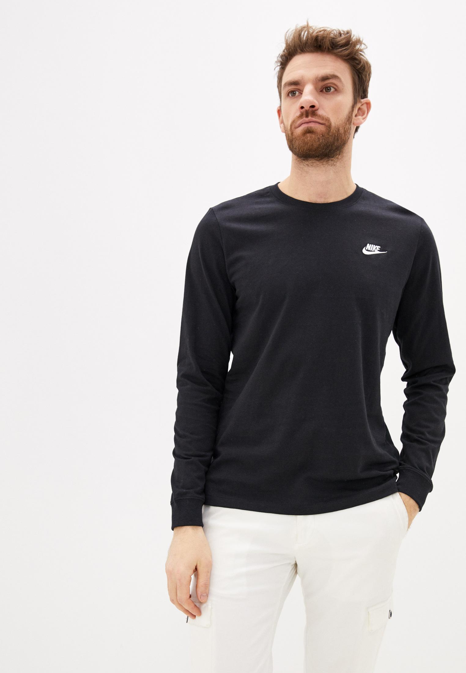 Футболка Nike (Найк) AR5193
