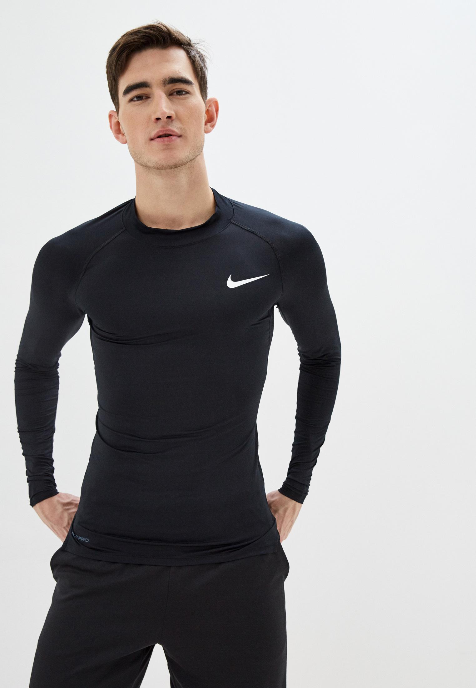 Спортивная футболка Nike (Найк) BV5592