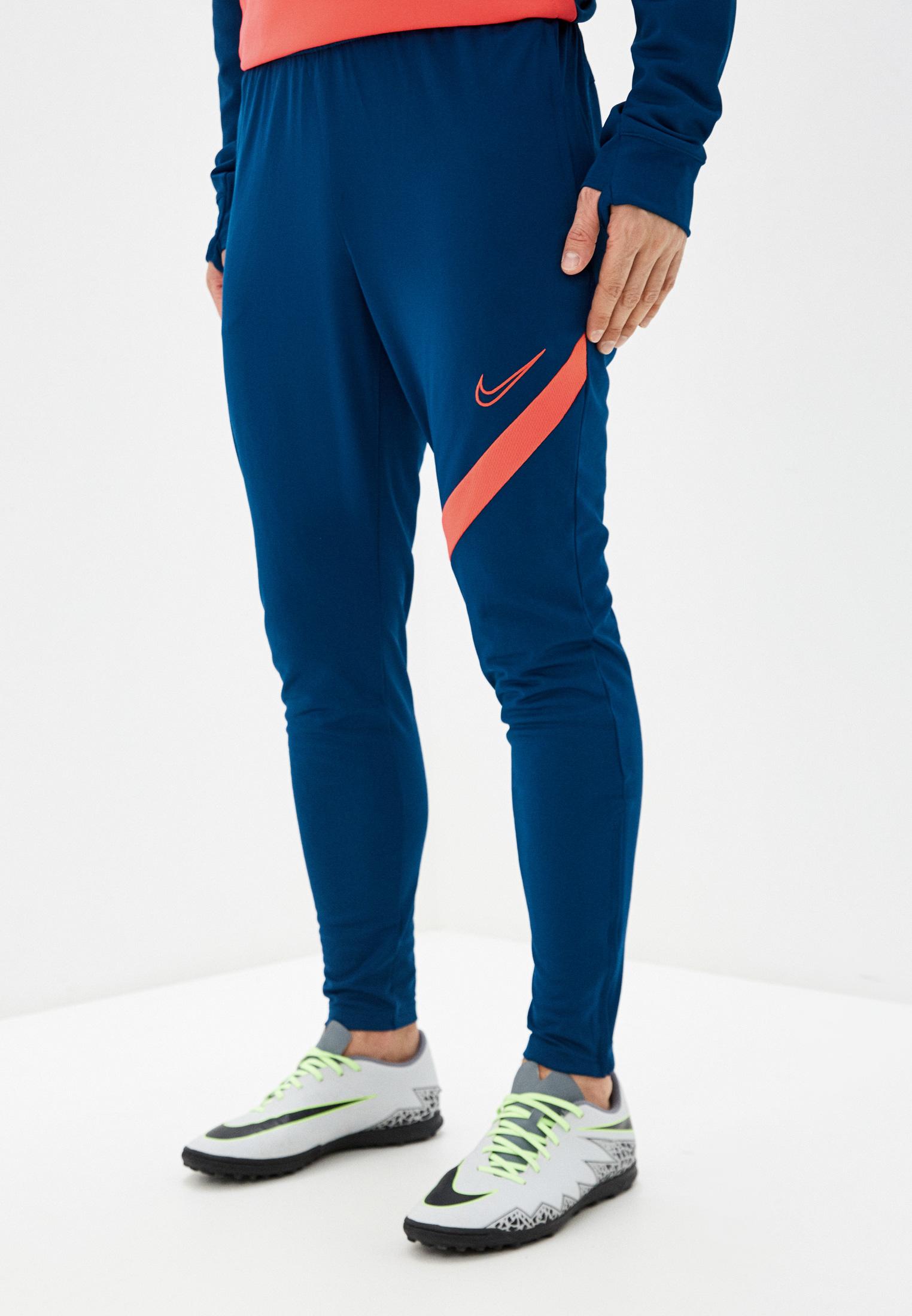 Мужские спортивные брюки Nike (Найк) BV6920