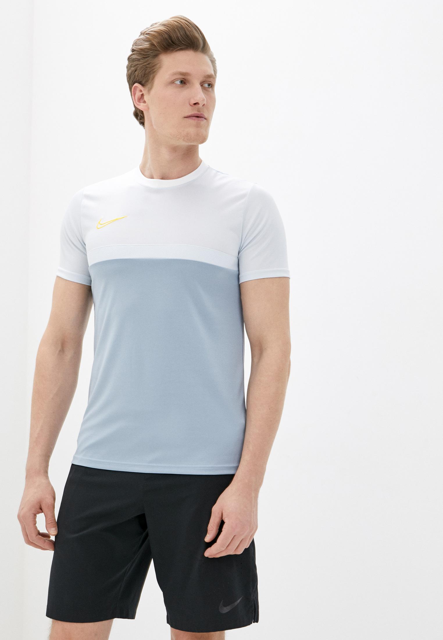 Спортивная футболка Nike (Найк) BV6926