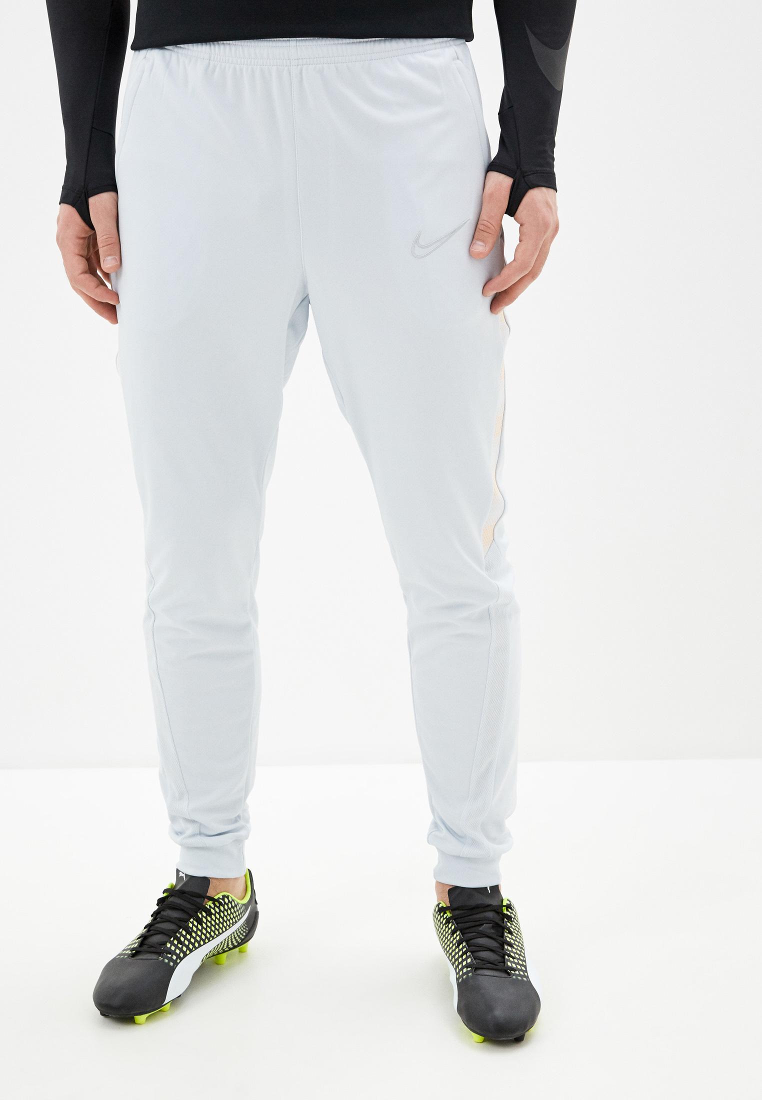 Мужские спортивные брюки Nike (Найк) CD1162