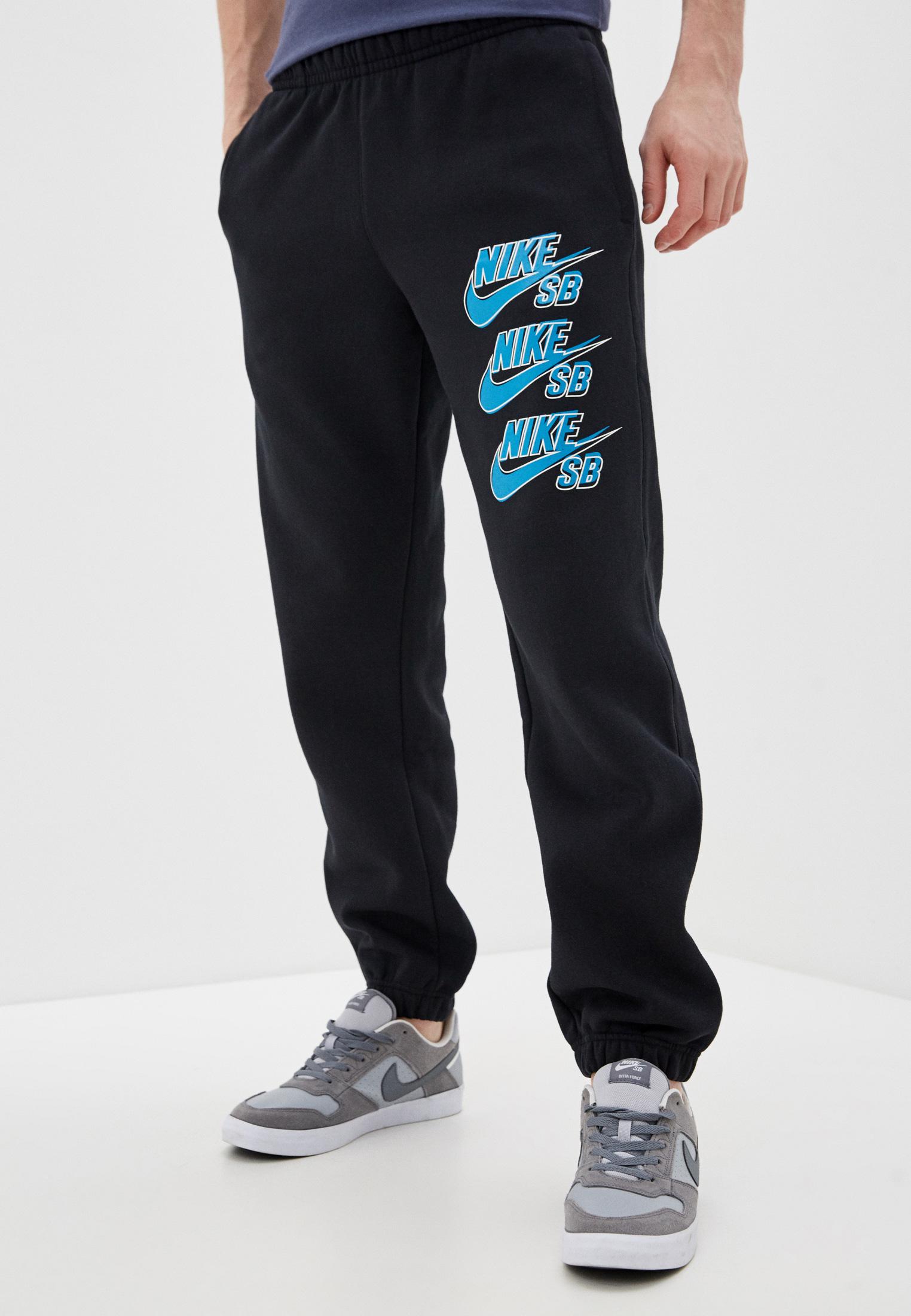 Мужские брюки Nike (Найк) CI5848