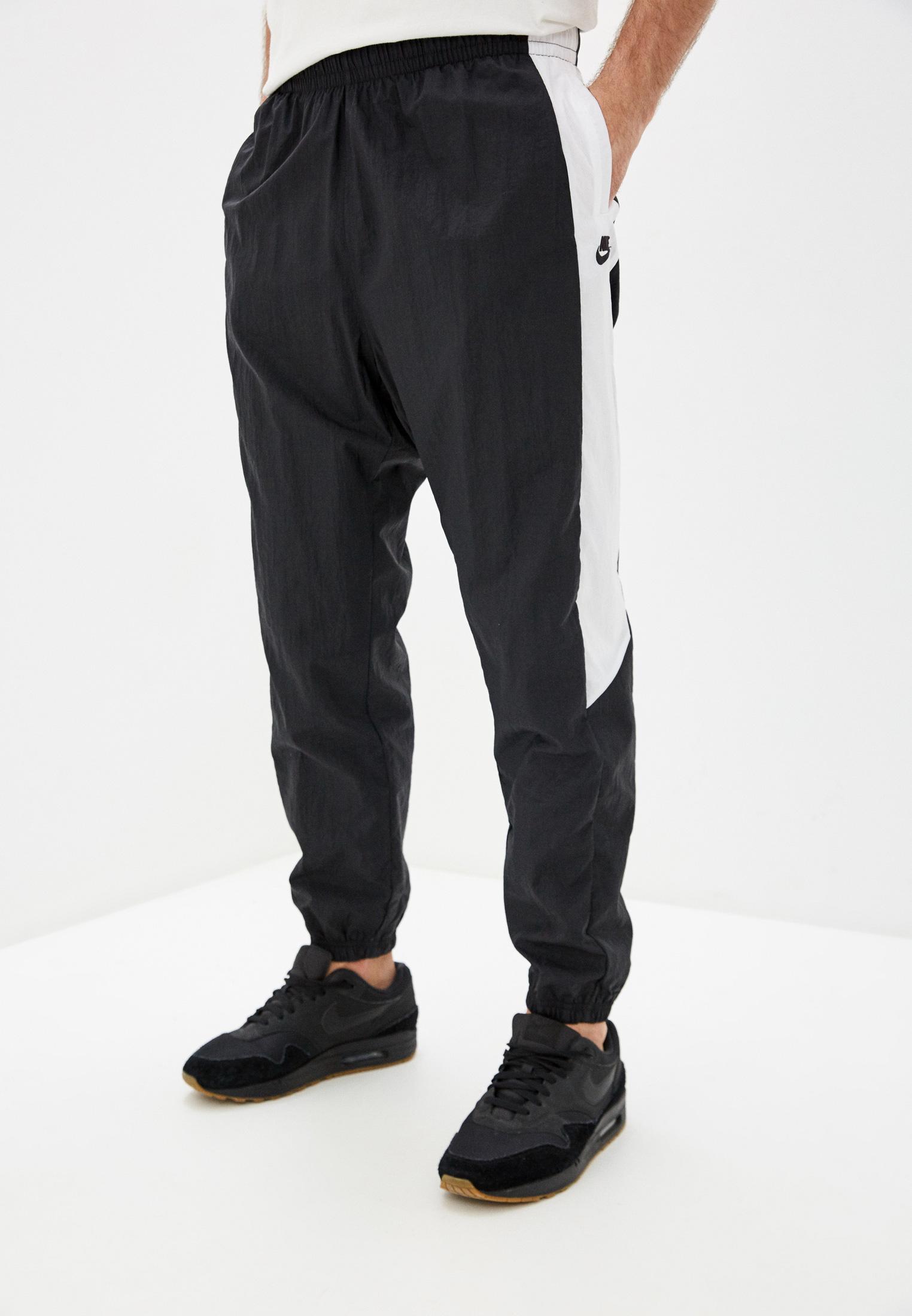 Мужские спортивные брюки Nike (Найк) CJ4564