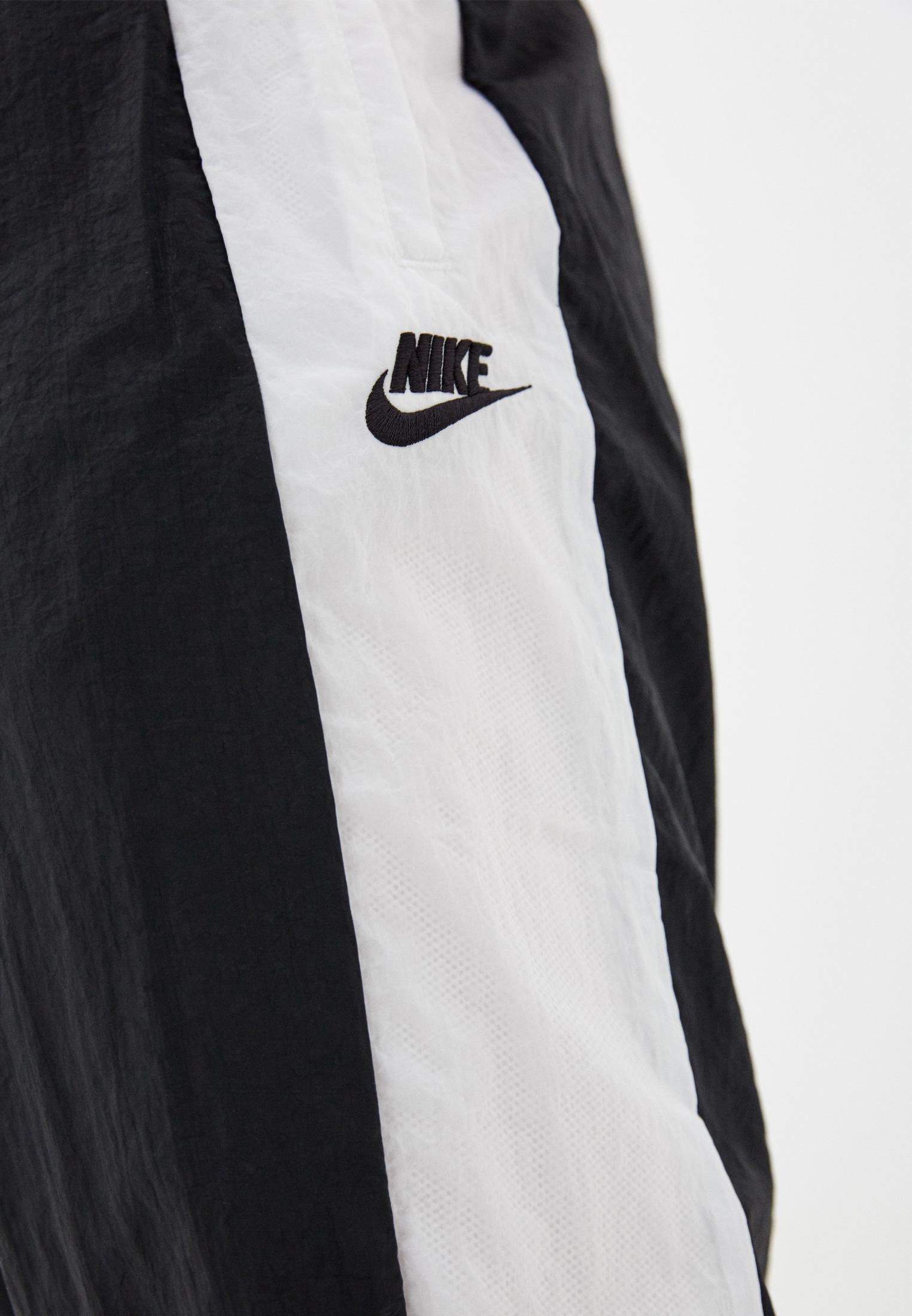 Nike (Найк) CJ4564: изображение 4