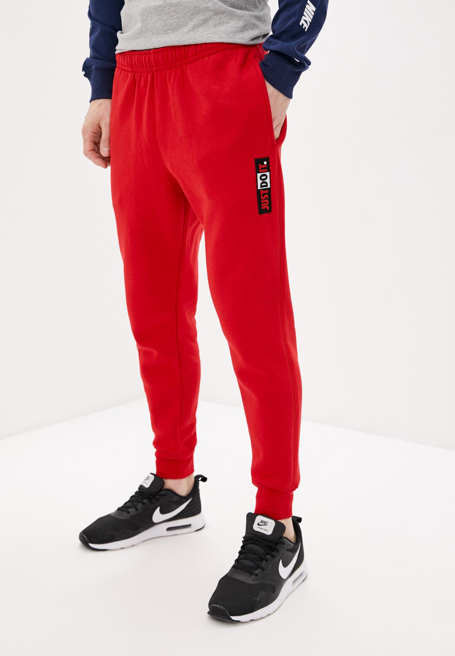 Мужские брюки Nike (Найк) CJ4778