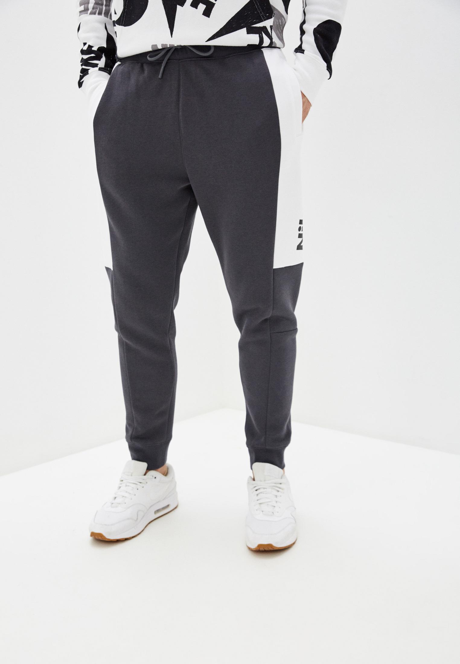 Мужские спортивные брюки Nike (Найк) CJ4830