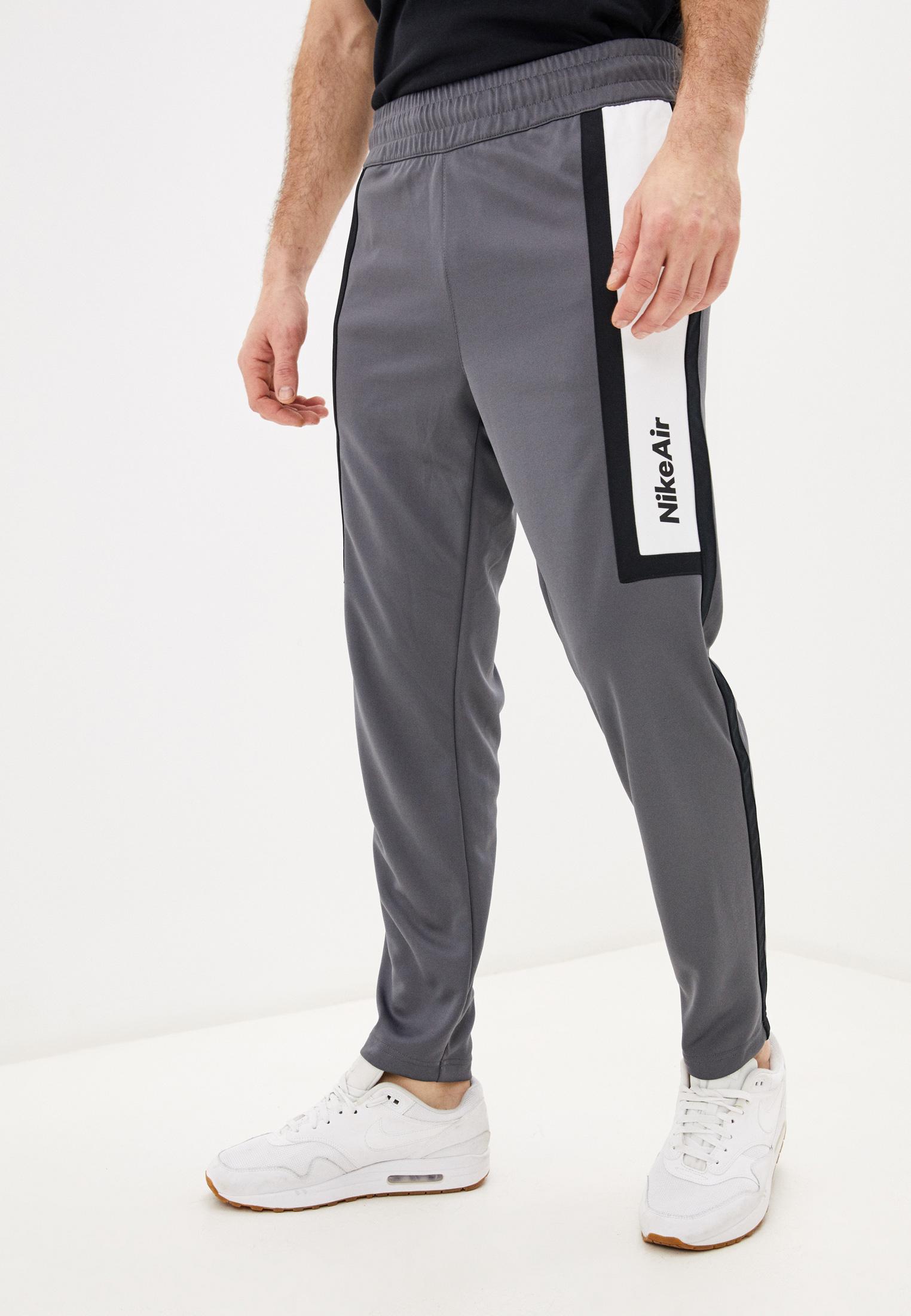 Мужские брюки Nike (Найк) CJ4838