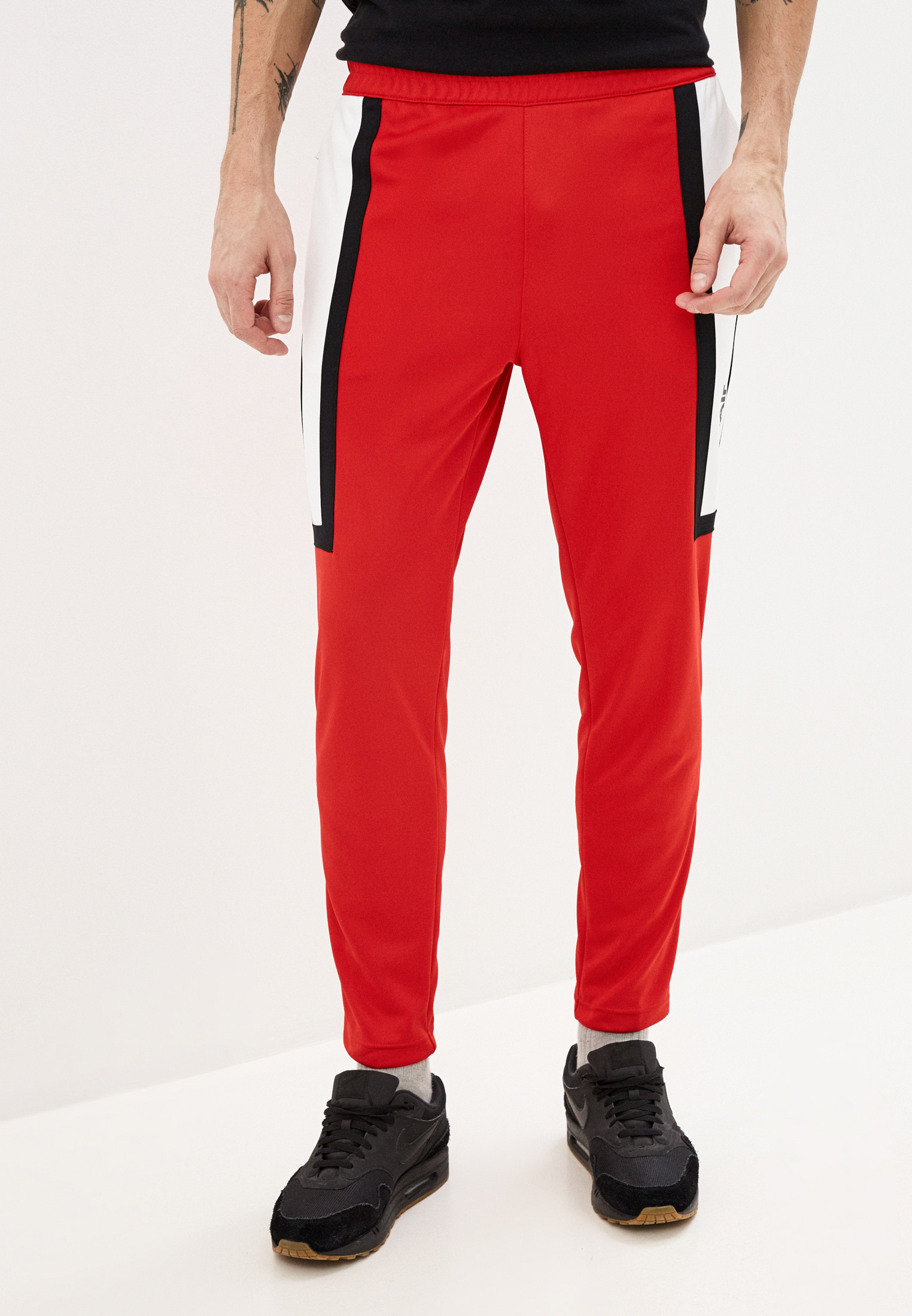 Мужские спортивные брюки Nike (Найк) CJ4838
