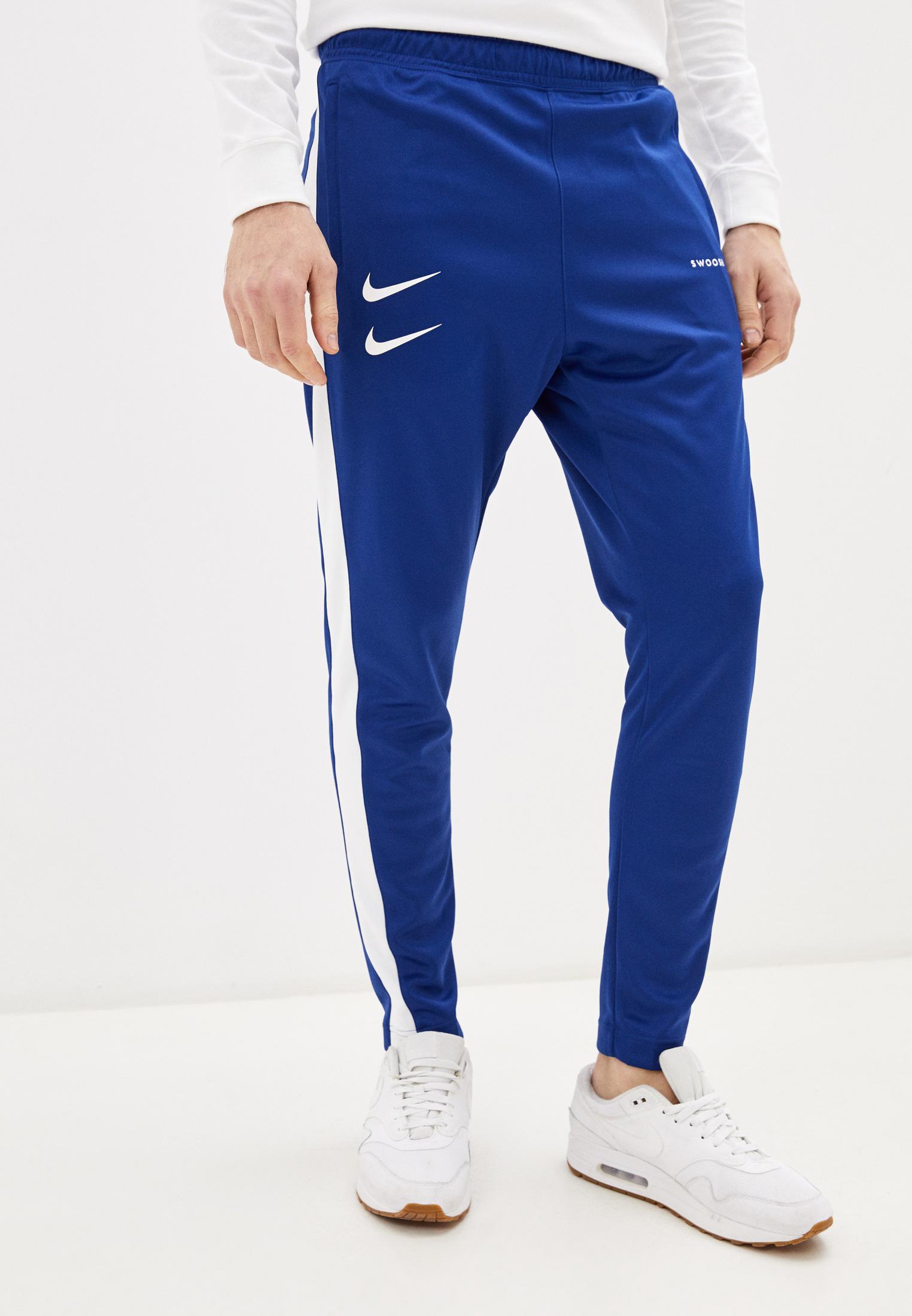 Мужские спортивные брюки Nike (Найк) CJ4873