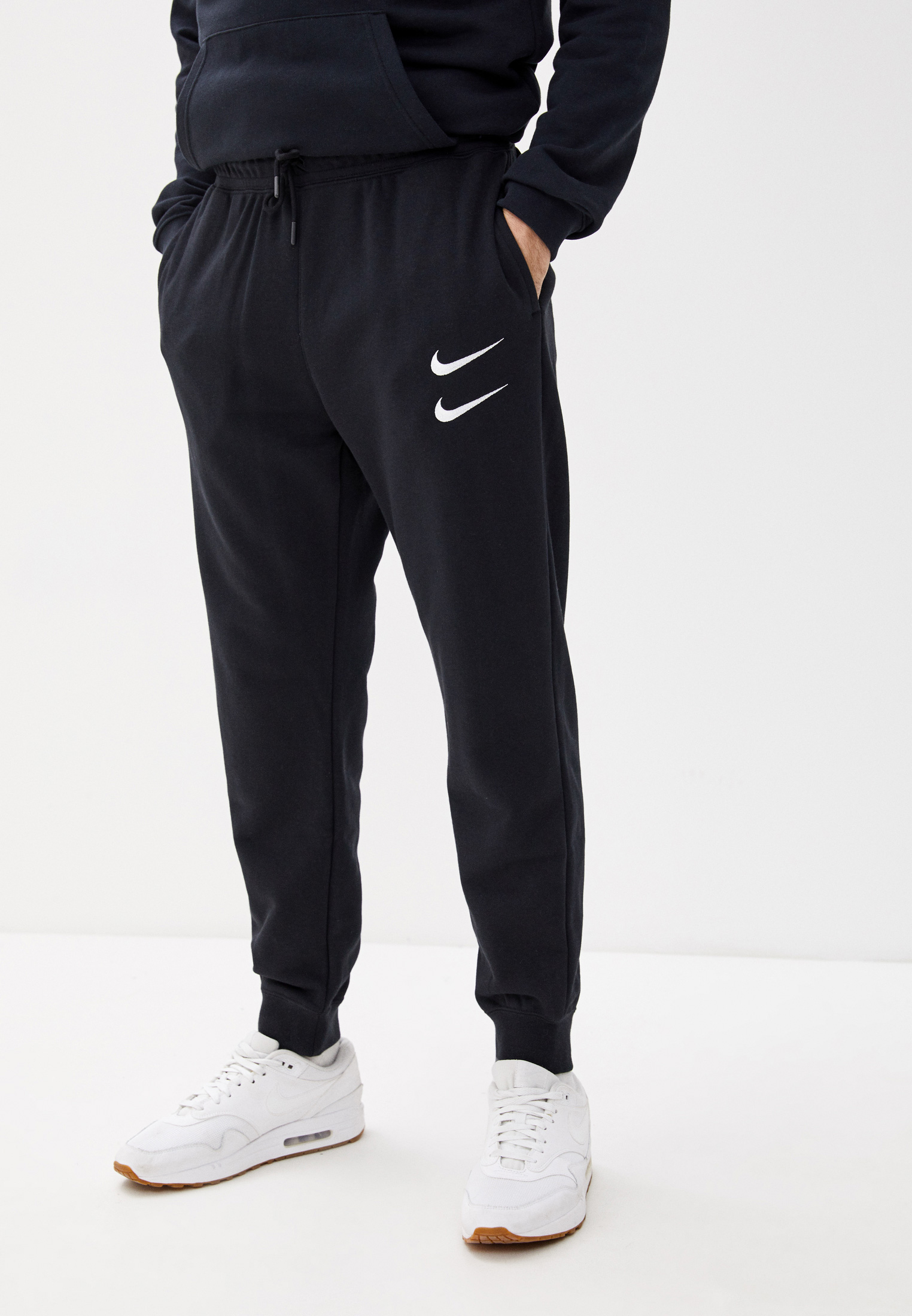 Мужские брюки Nike (Найк) CJ4880