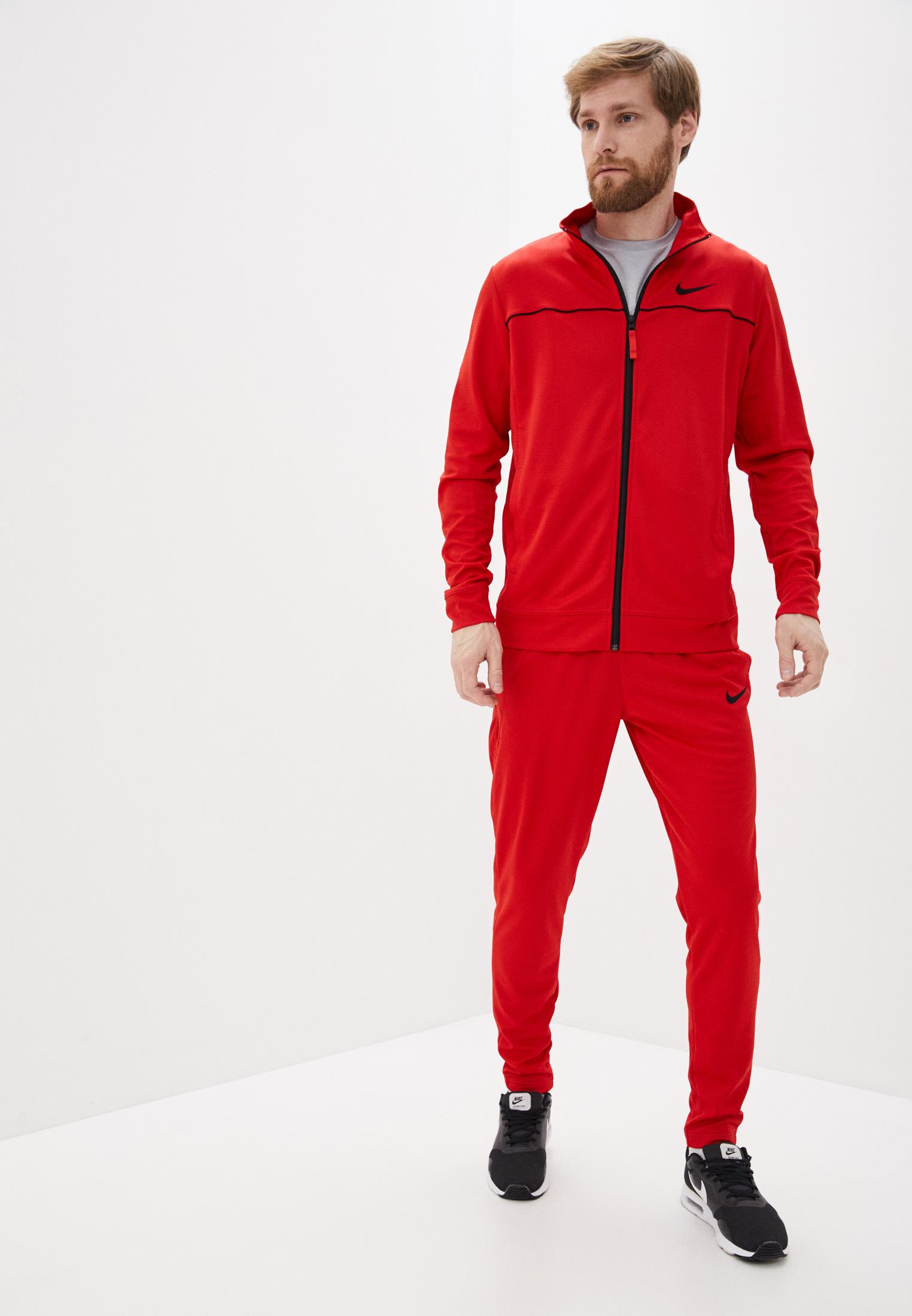 Спортивный костюм Nike (Найк) CK4157
