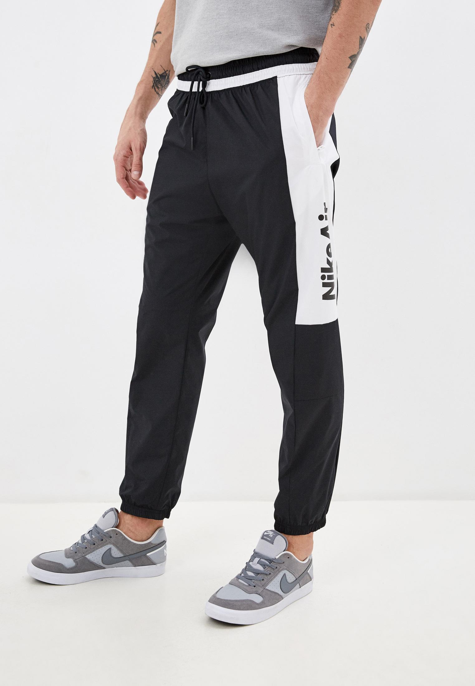 Мужские спортивные брюки Nike (Найк) CK4395