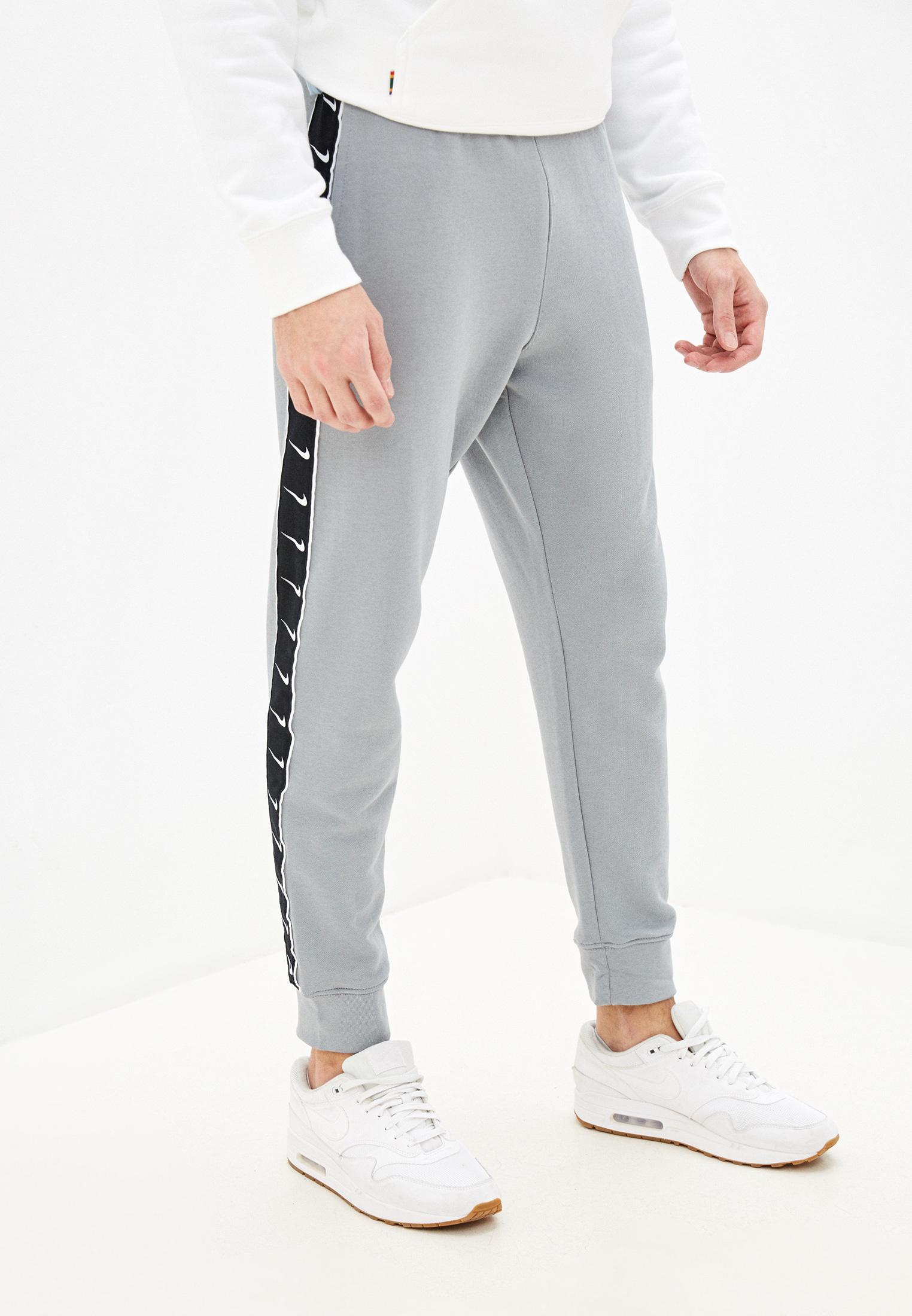 Мужские спортивные брюки Nike (Найк) CV1031