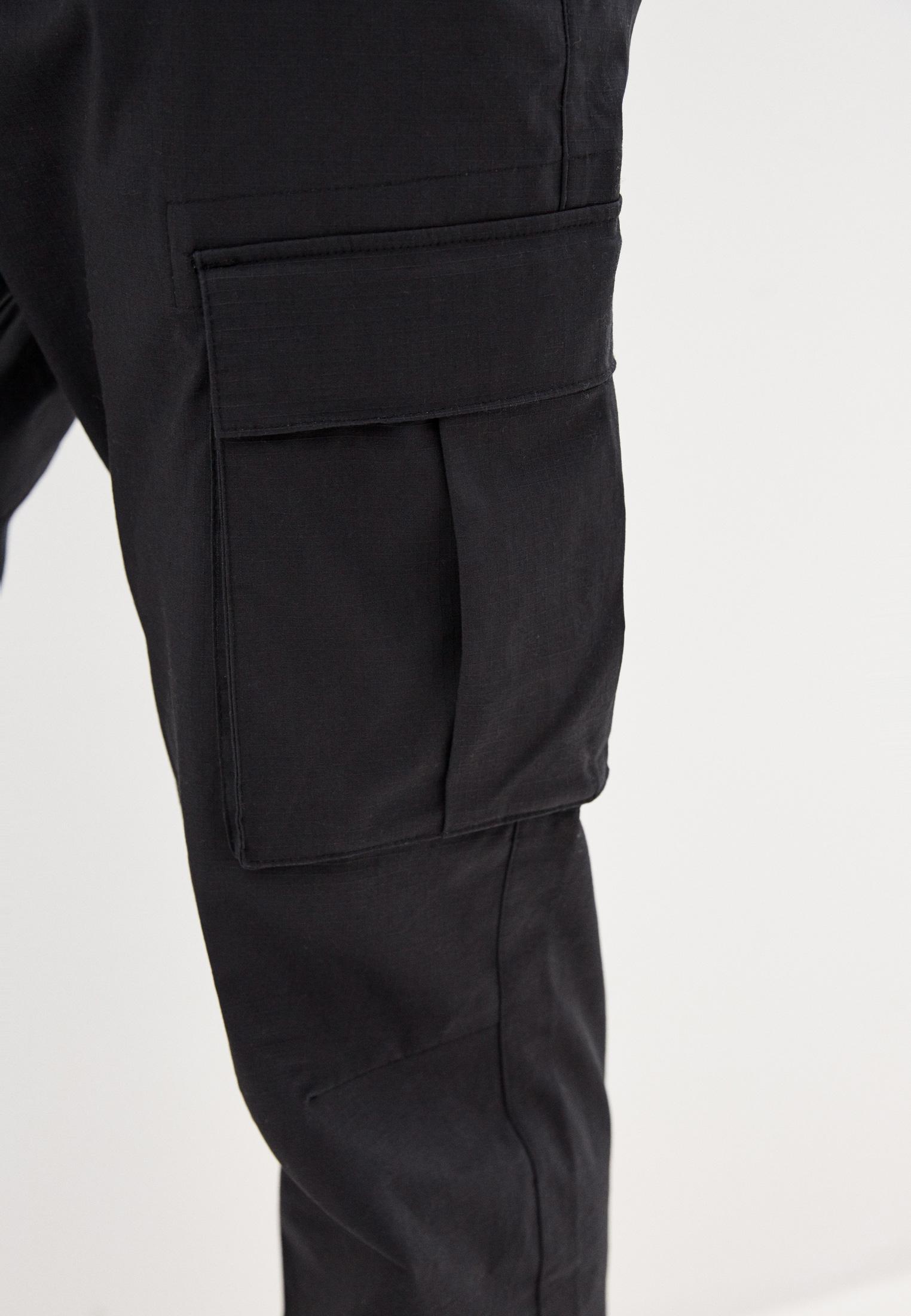 Мужские спортивные брюки Nike (Найк) AT3494: изображение 4