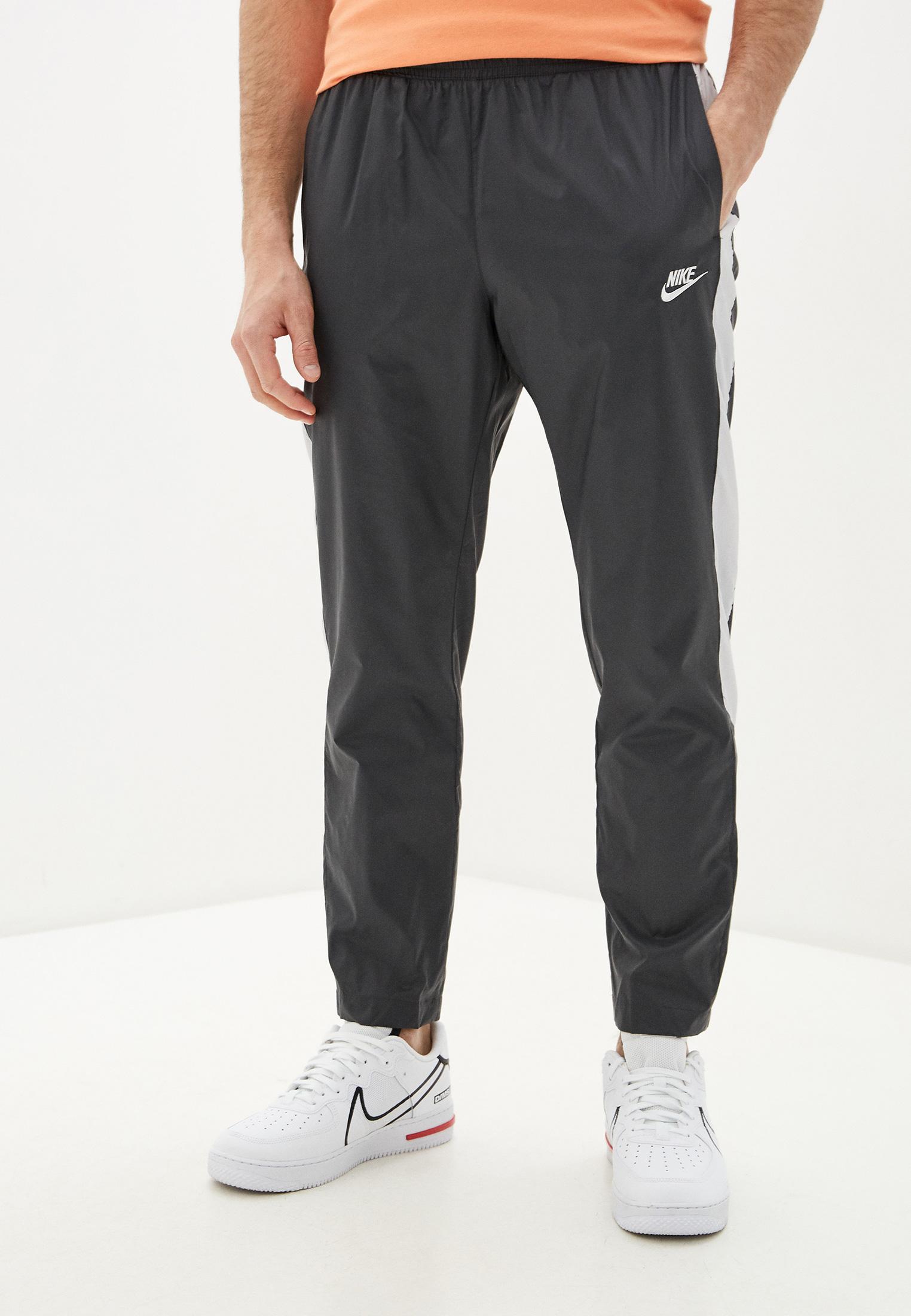 Мужские спортивные брюки Nike (Найк) 928002