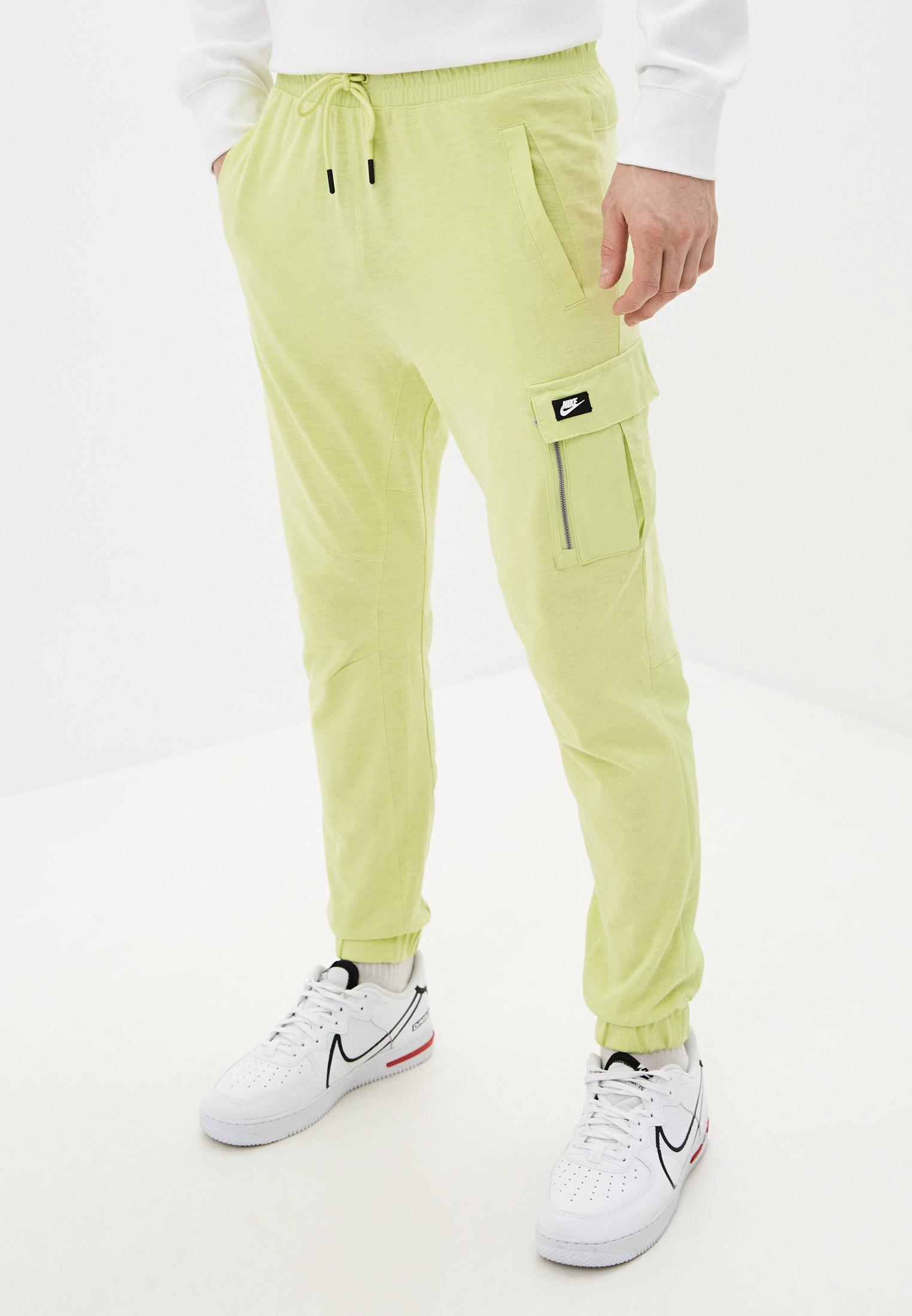 Мужские спортивные брюки Nike (Найк) BV3094