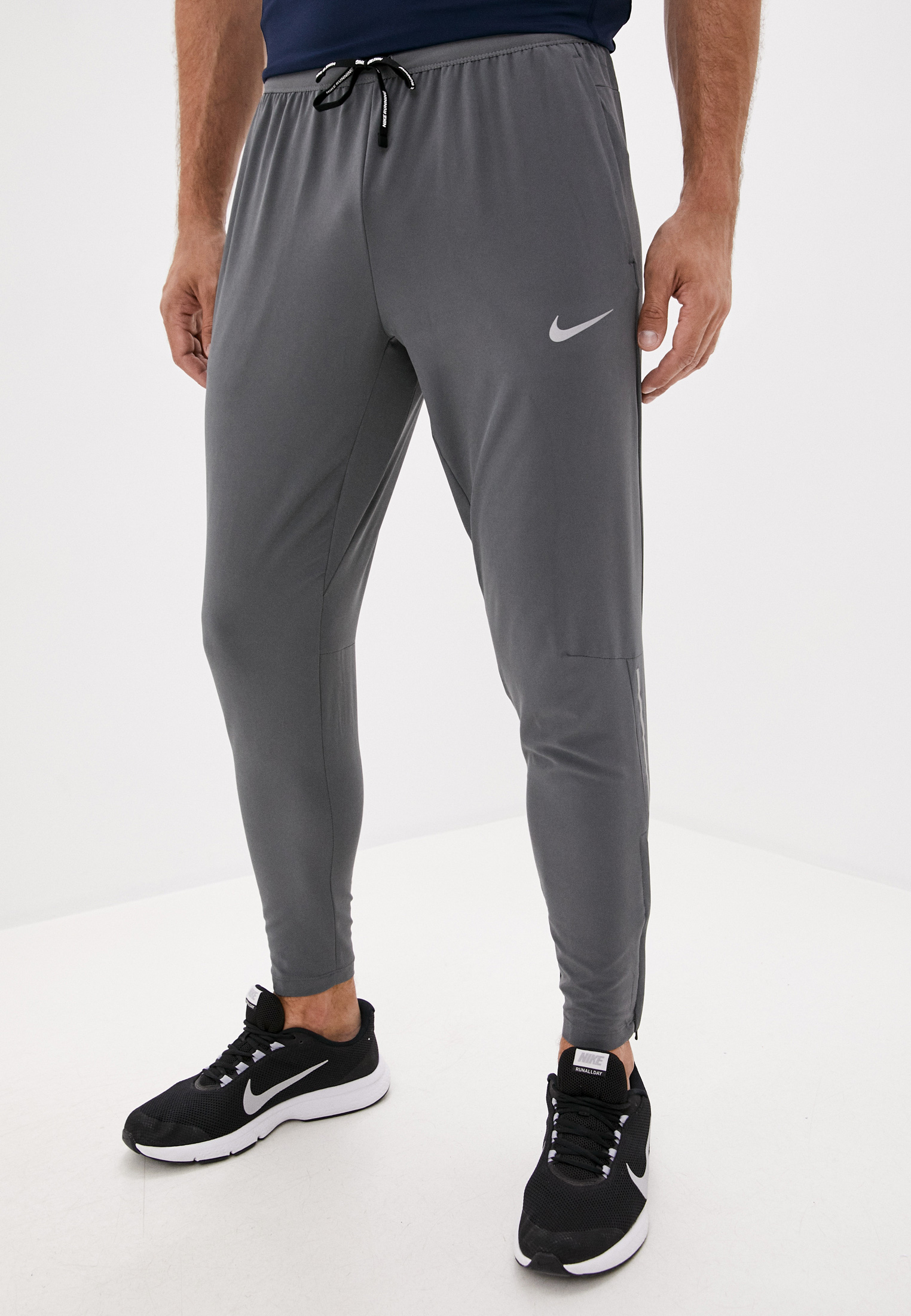 Мужские спортивные брюки Nike (Найк) BV4815