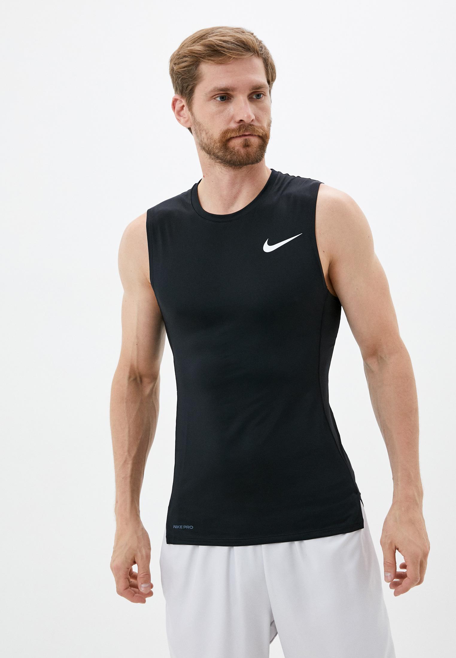 Спортивная майка Nike (Найк) BV5600