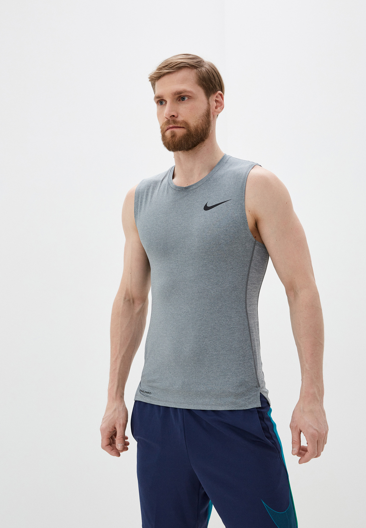 Майка Nike (Найк) BV5600