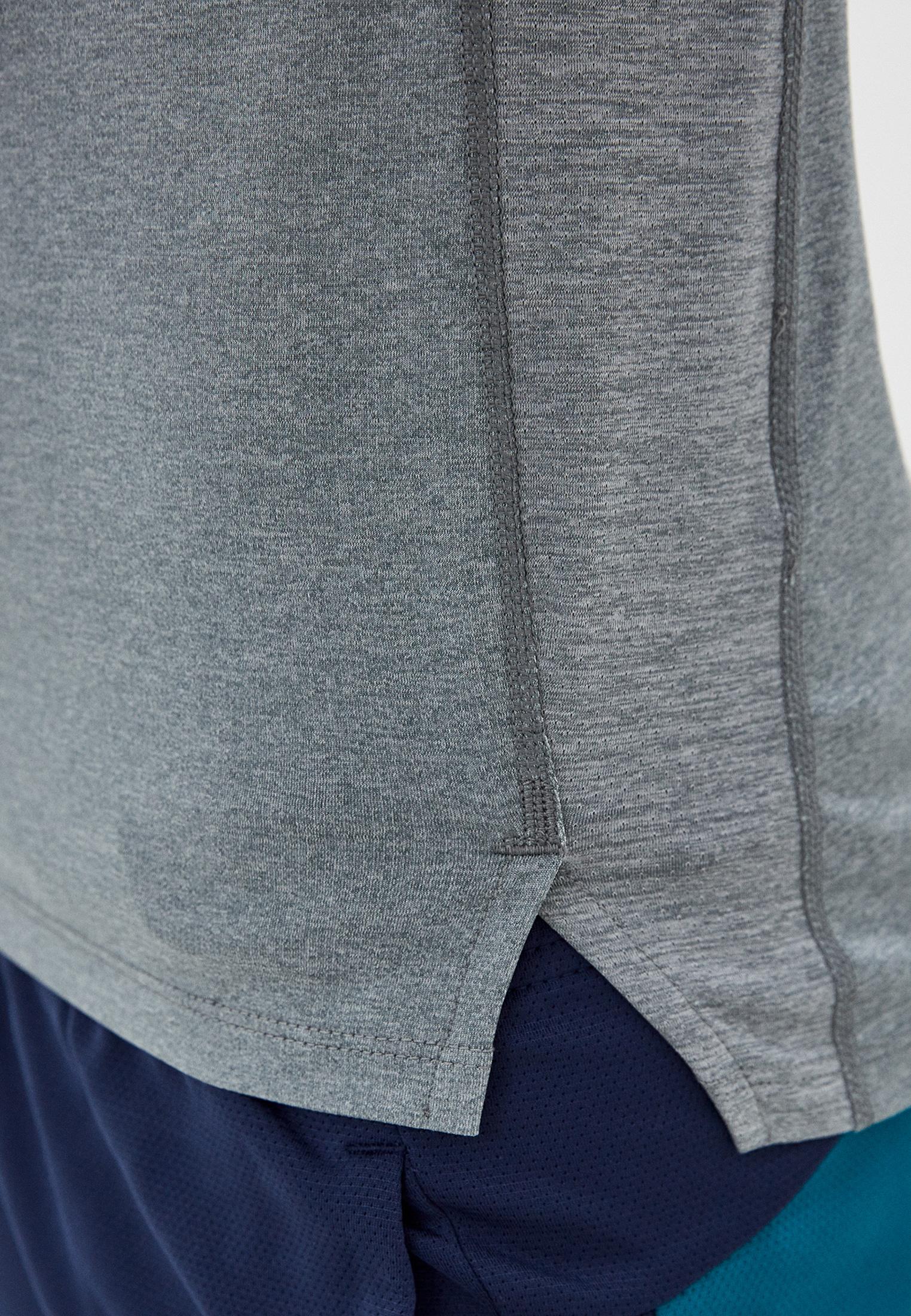 Спортивная майка Nike (Найк) BV5600: изображение 3